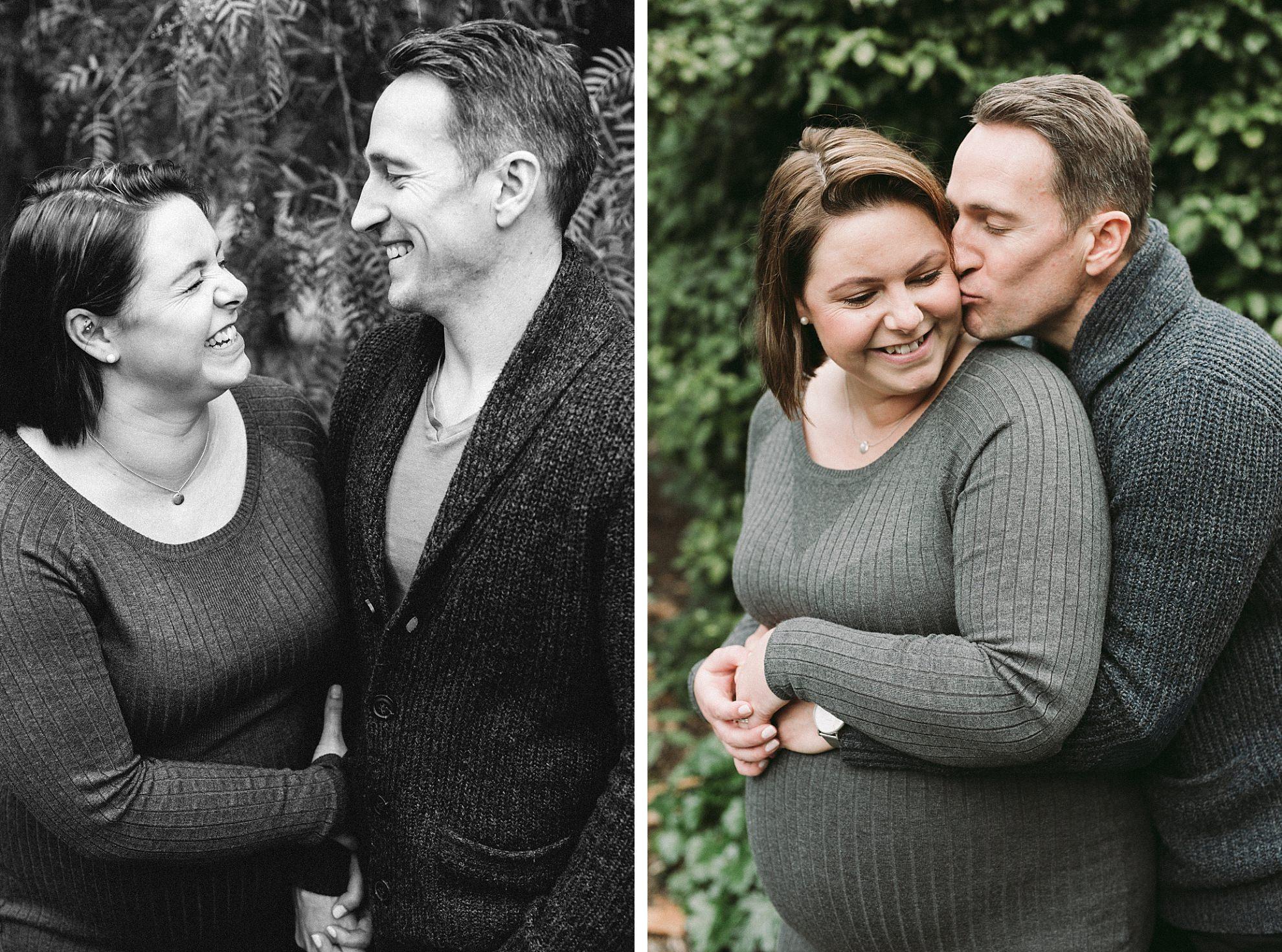 Footscray Maternity Photographer-4_WEB.jpg