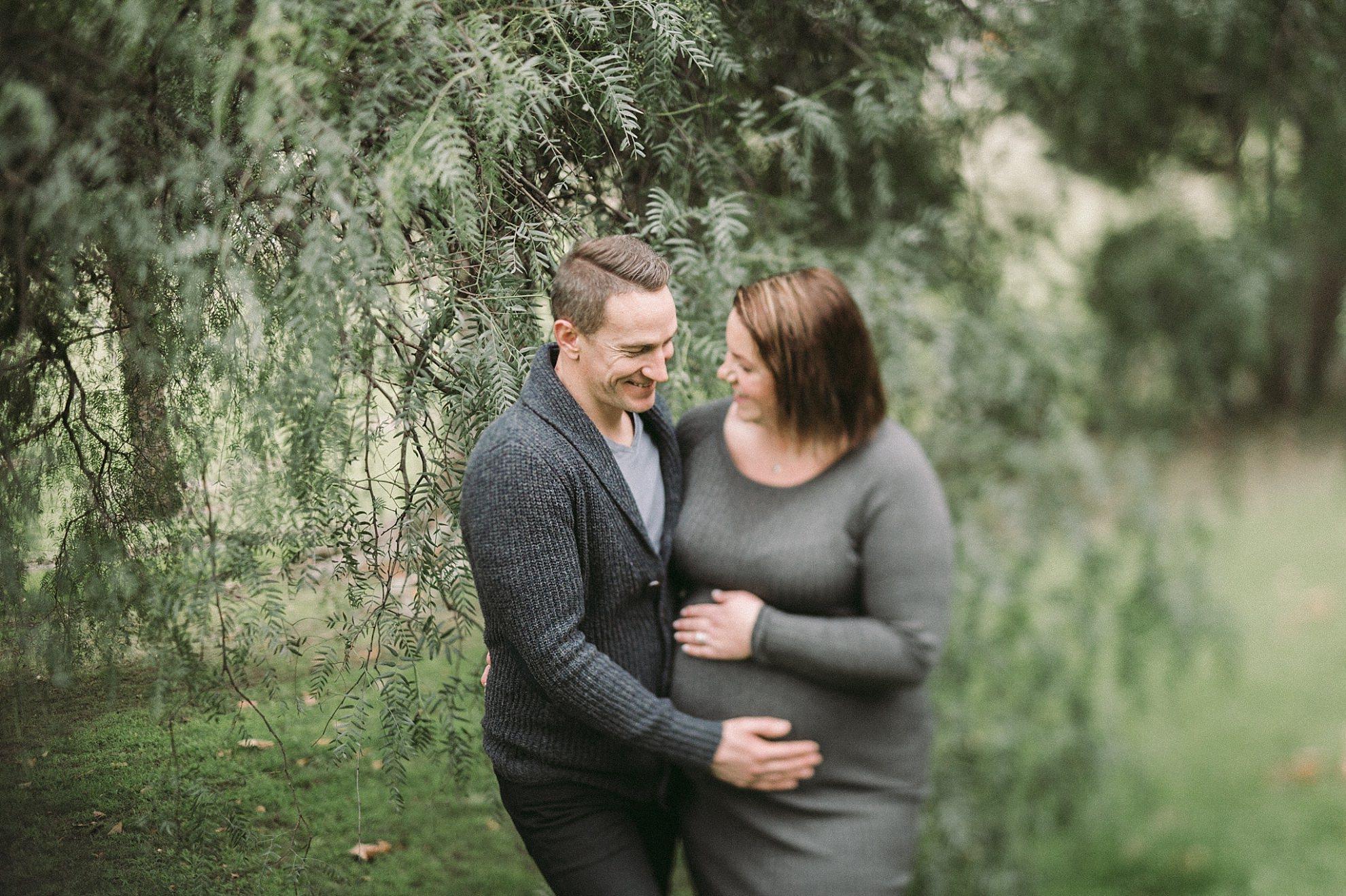 Footscray Maternity Photographer-5_WEB.jpg