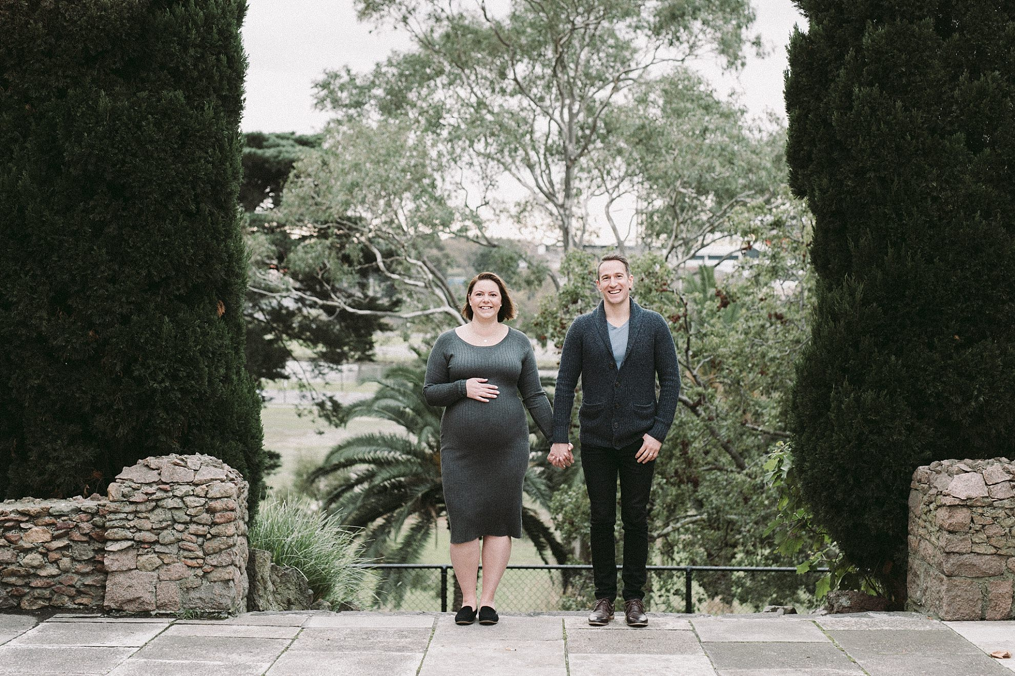 Footscray Maternity Photographer-8_WEB.jpg