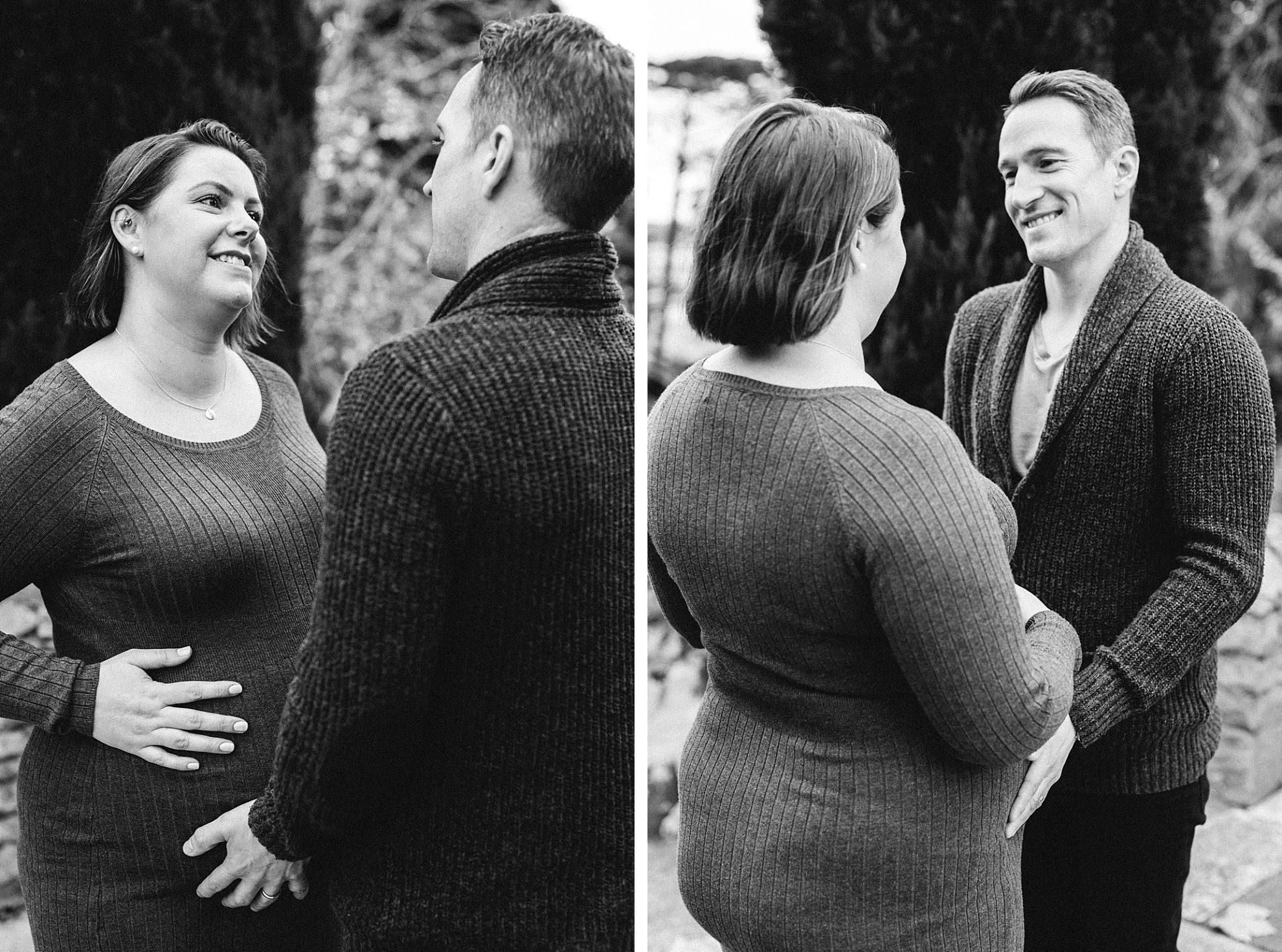 Footscray Maternity Photographer-10_WEB.jpg