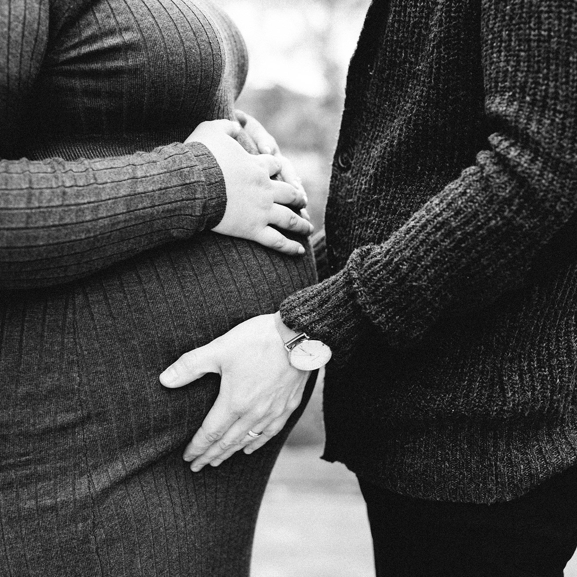 Footscray Maternity Photographer-9_WEB.jpg