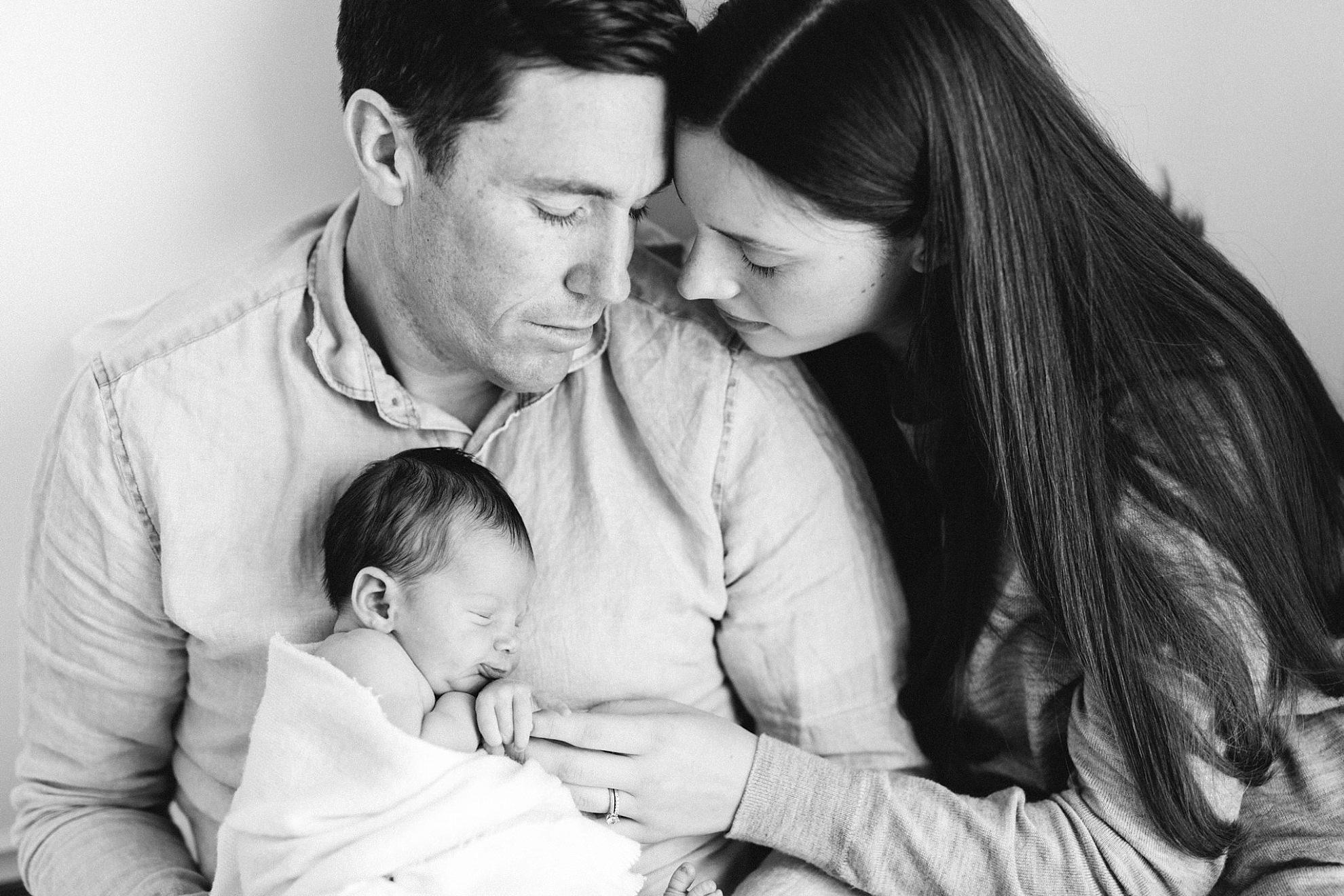 West Melbourne Newborn Photographer-12_WEB.jpg