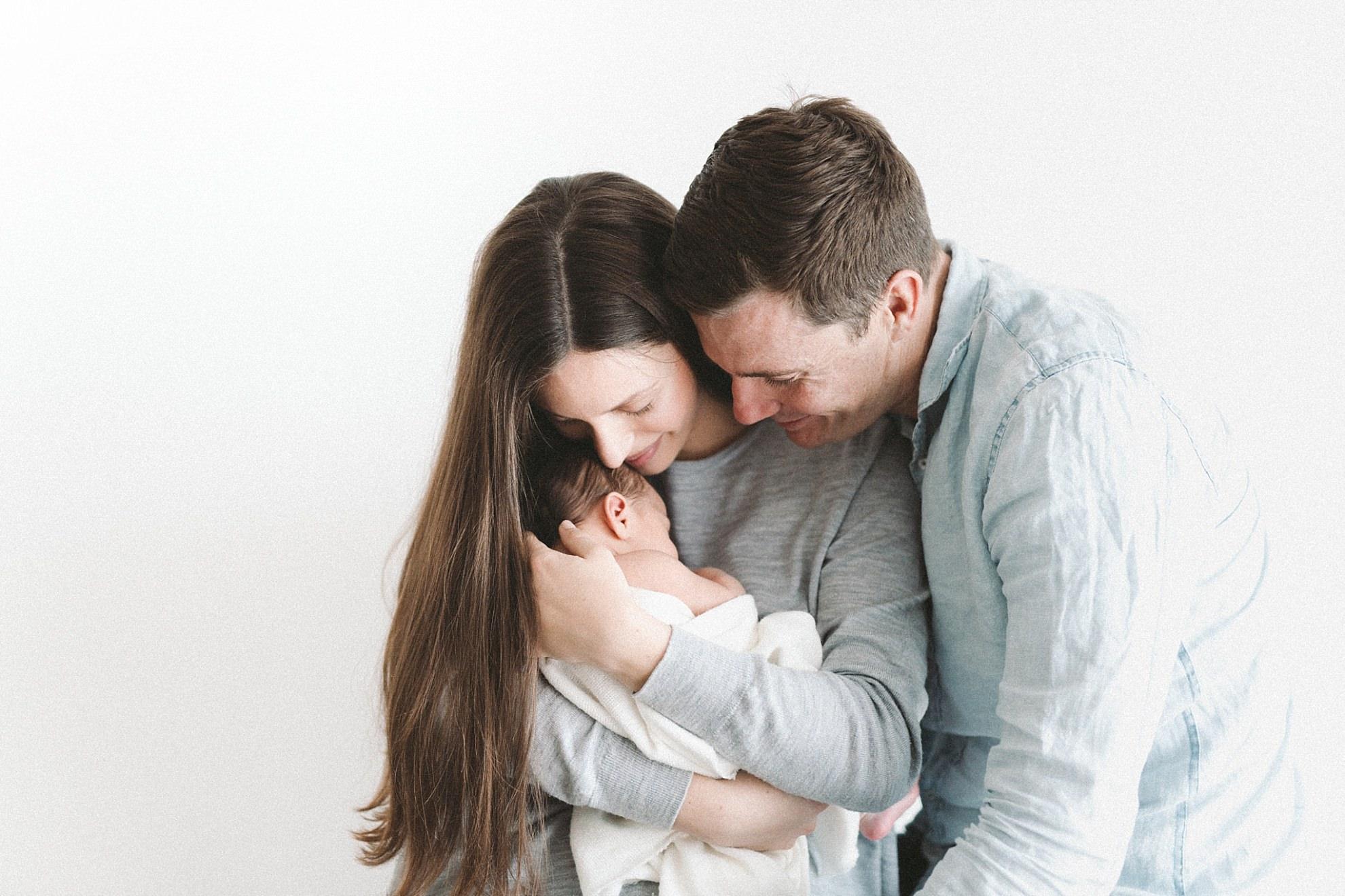 West Melbourne Newborn Photographer-21_WEB.jpg