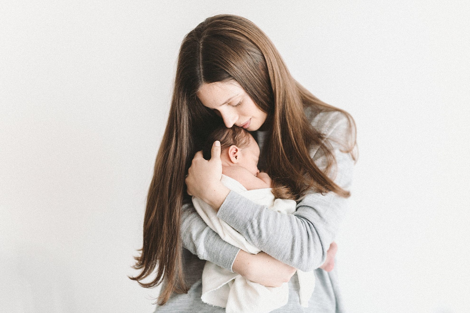 West Melbourne Newborn Photographer-19_WEB.jpg