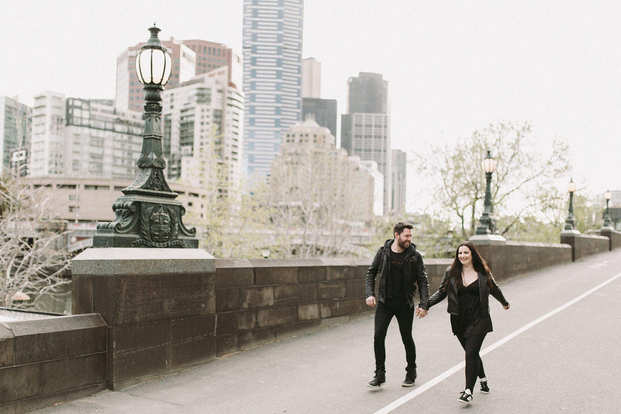 Melbourne Natural Fun Engagement Couples Photographer-1_WEB.jpg