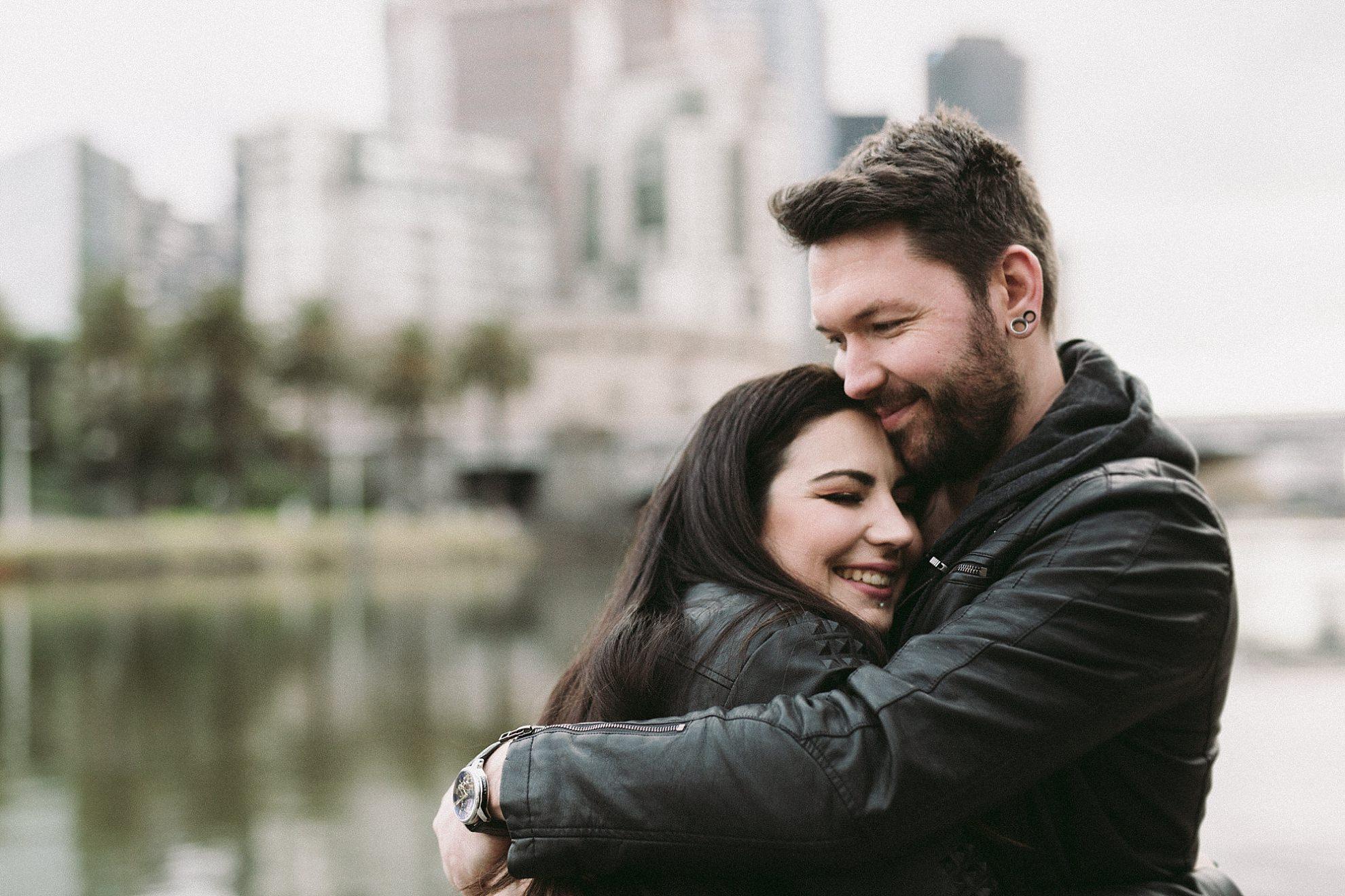 Melbourne Natural Fun Engagement Couples Photographer-10_WEB.jpg