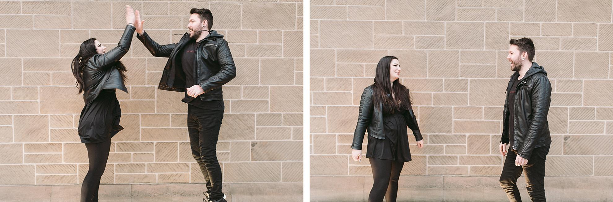 Melbourne Natural Fun Engagement Couples Photographer-22_WEB.jpg