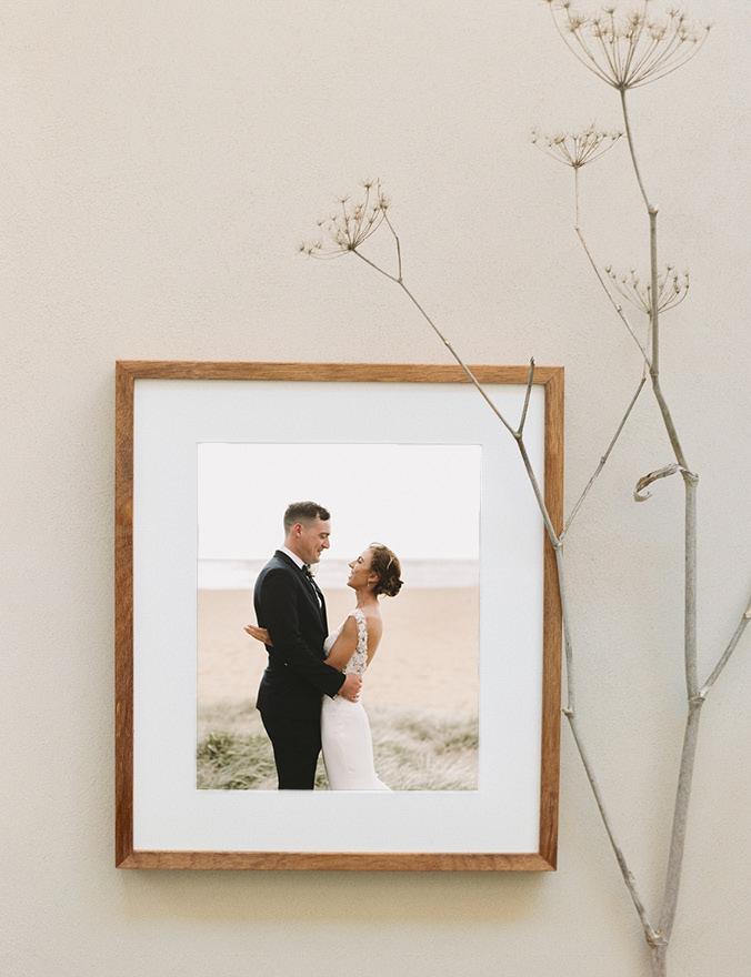 Anna - Wedding Frame.jpg