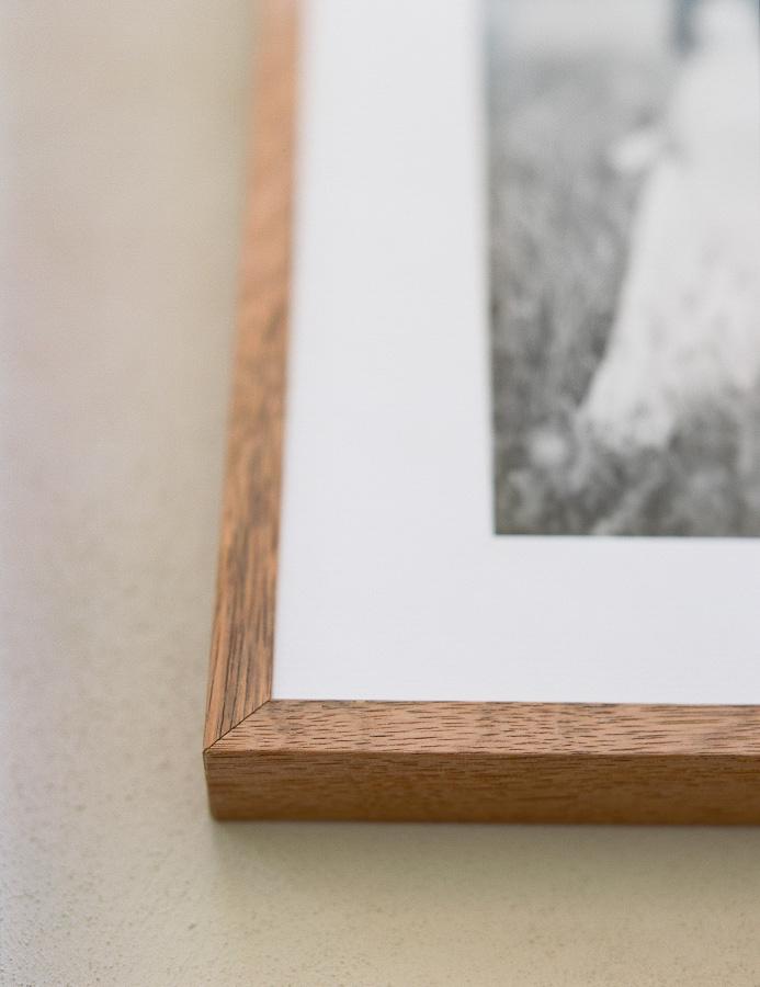 Framed print 02.jpg