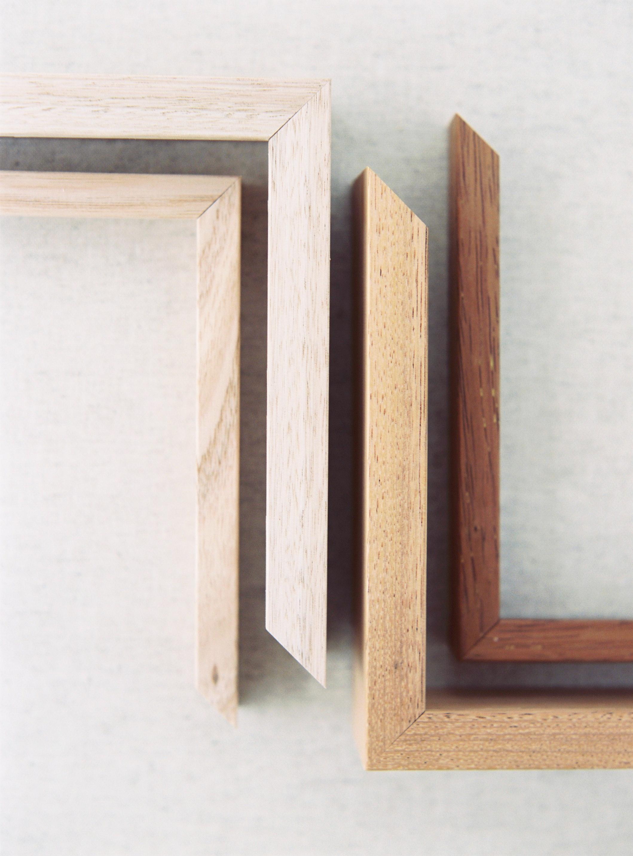 Frame detail 04.jpg