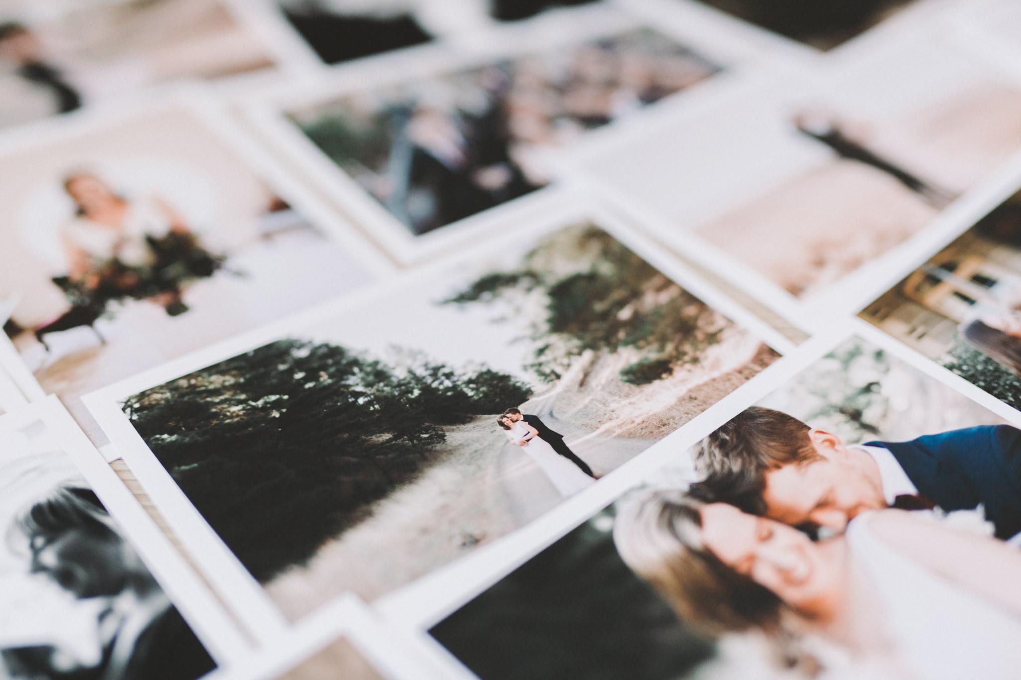 2018 Fine Art Photography Samples WEB-1.jpg
