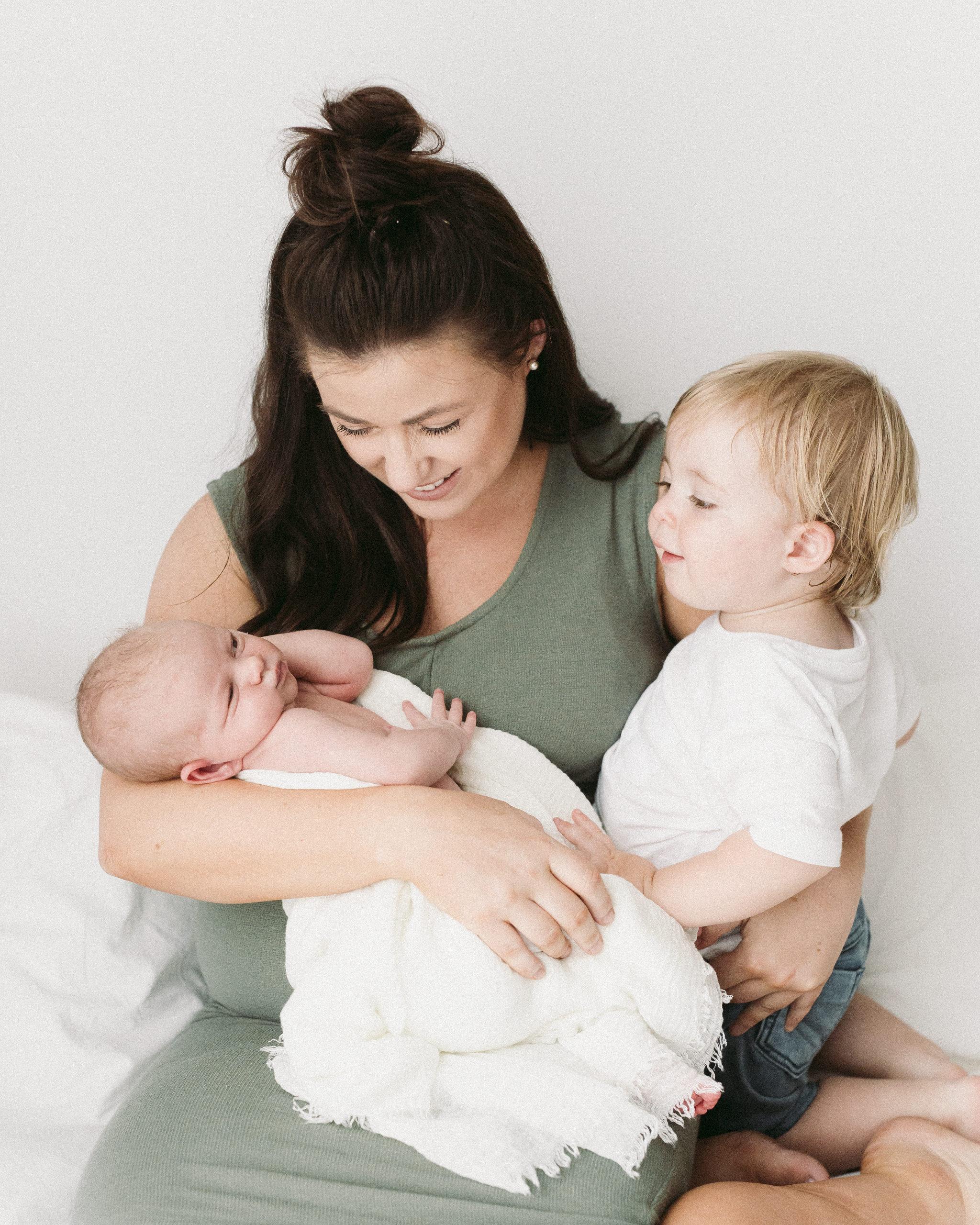 Newborn Layla 8.jpg