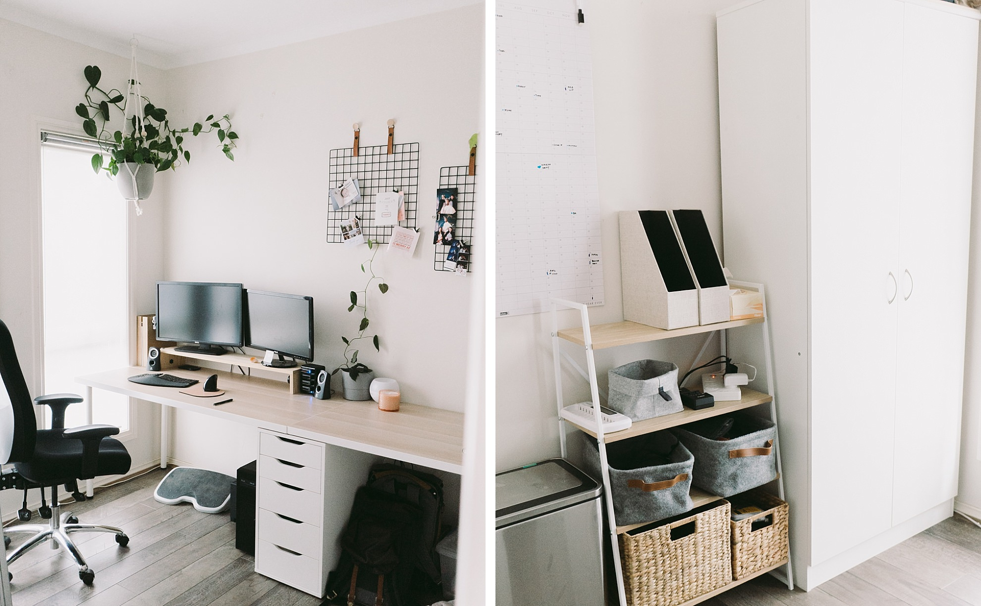 office reno-3.jpg