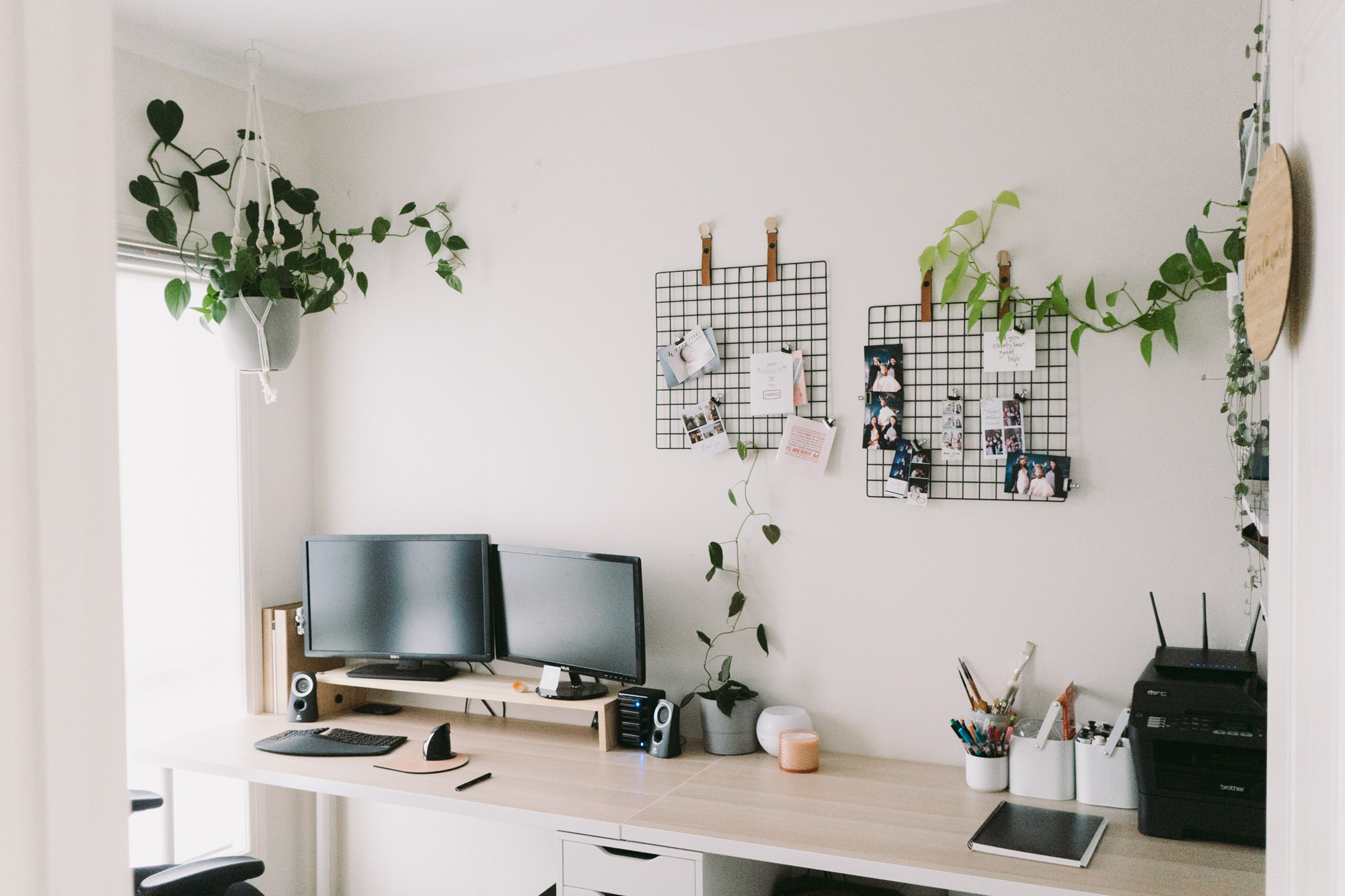 office reno-4.jpg