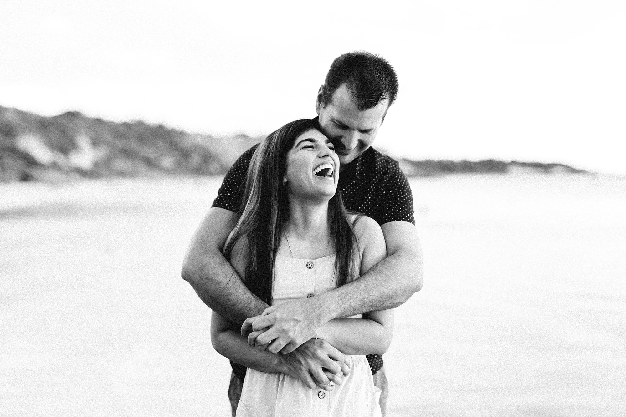 Brighton Engagement Couples Wedding Photographer_0008.jpg