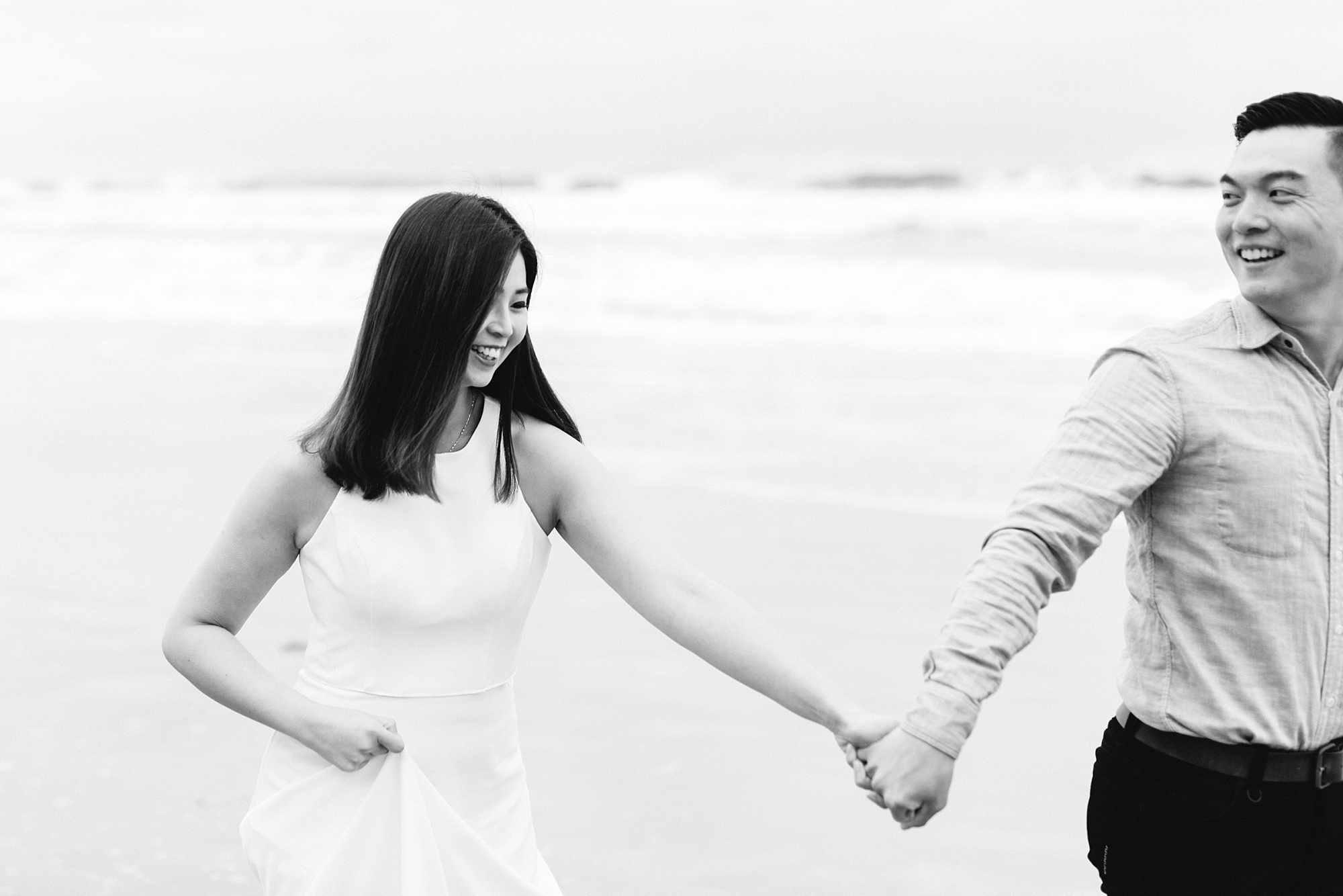 Torquay Lorne Natural and Fun Engagement Wedding Photographer 147.JPG
