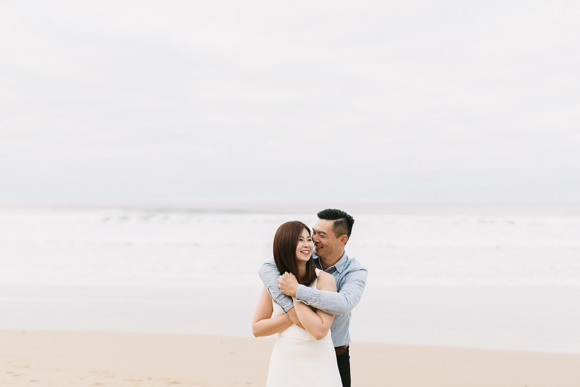 Torquay Lorne Natural and Fun Engagement Wedding Photographer 151.JPG