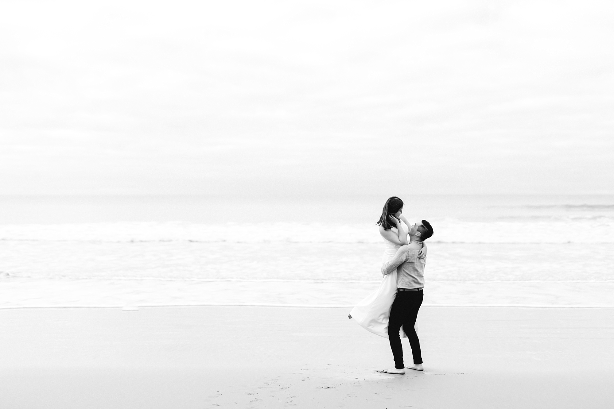 Torquay Lorne Natural and Fun Engagement Wedding Photographer 160.JPG