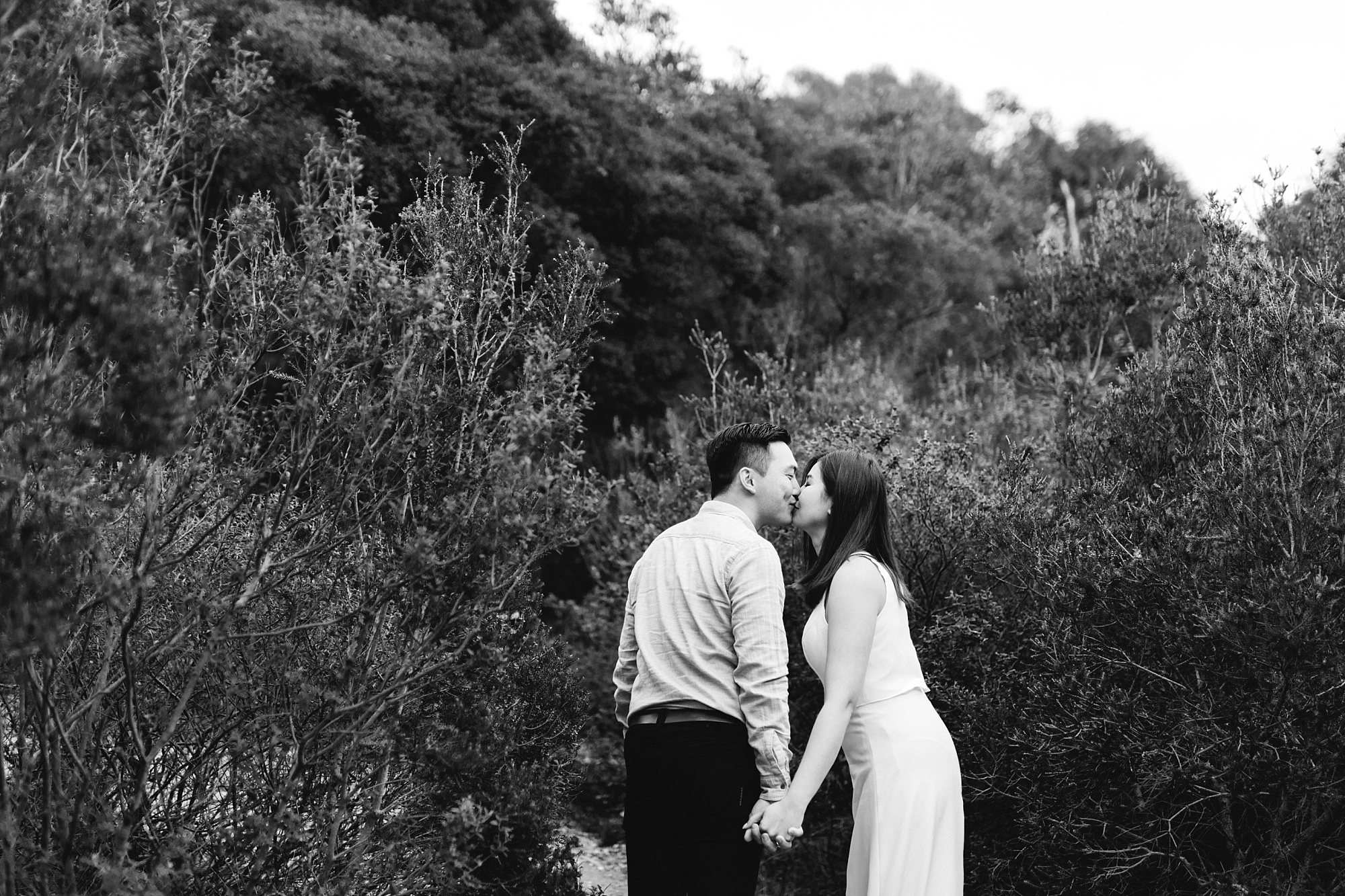 Torquay Lorne Natural and Fun Engagement Wedding Photographer 178.JPG