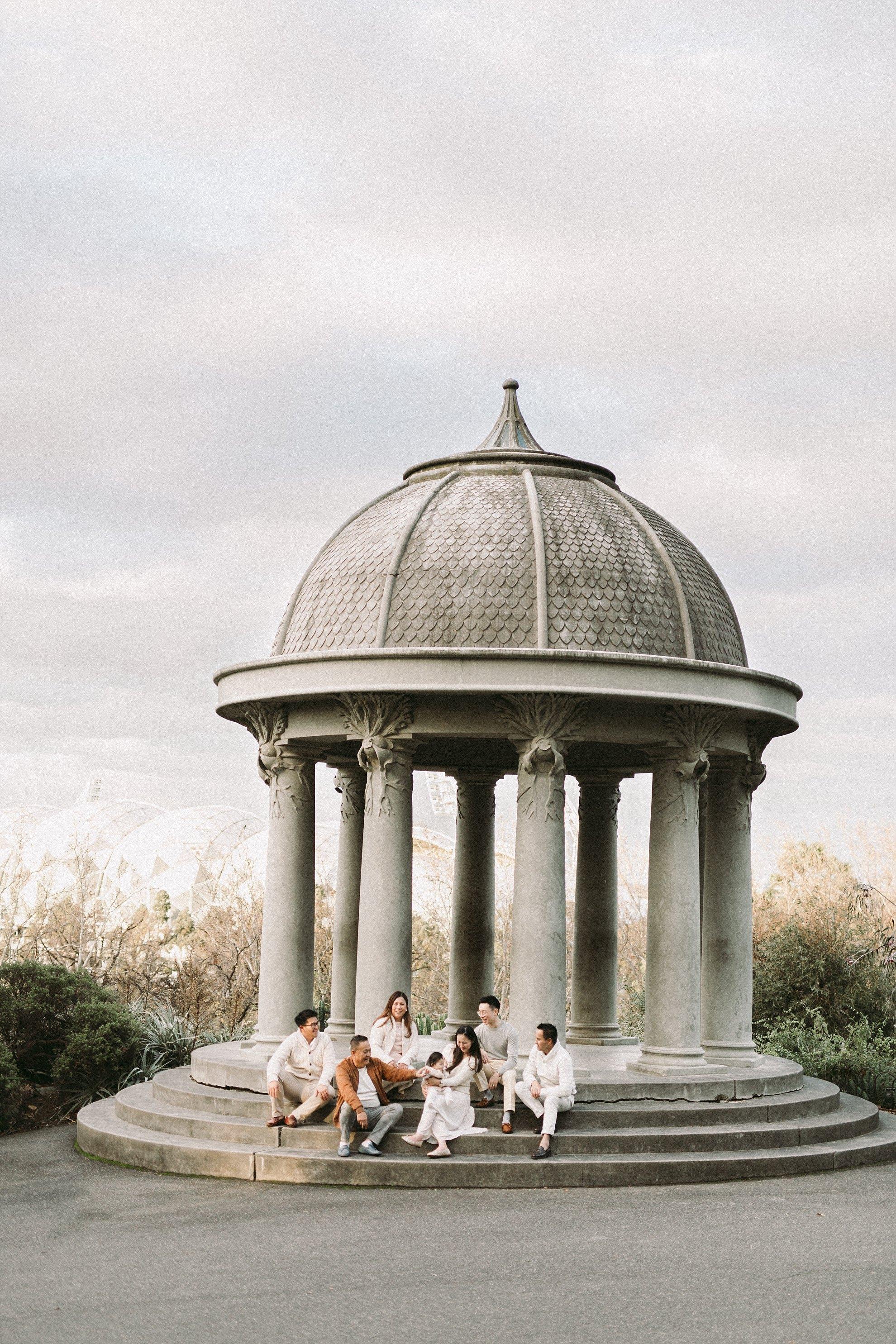 Melbourne Botanical Gardens Family Photographer_0037.jpg