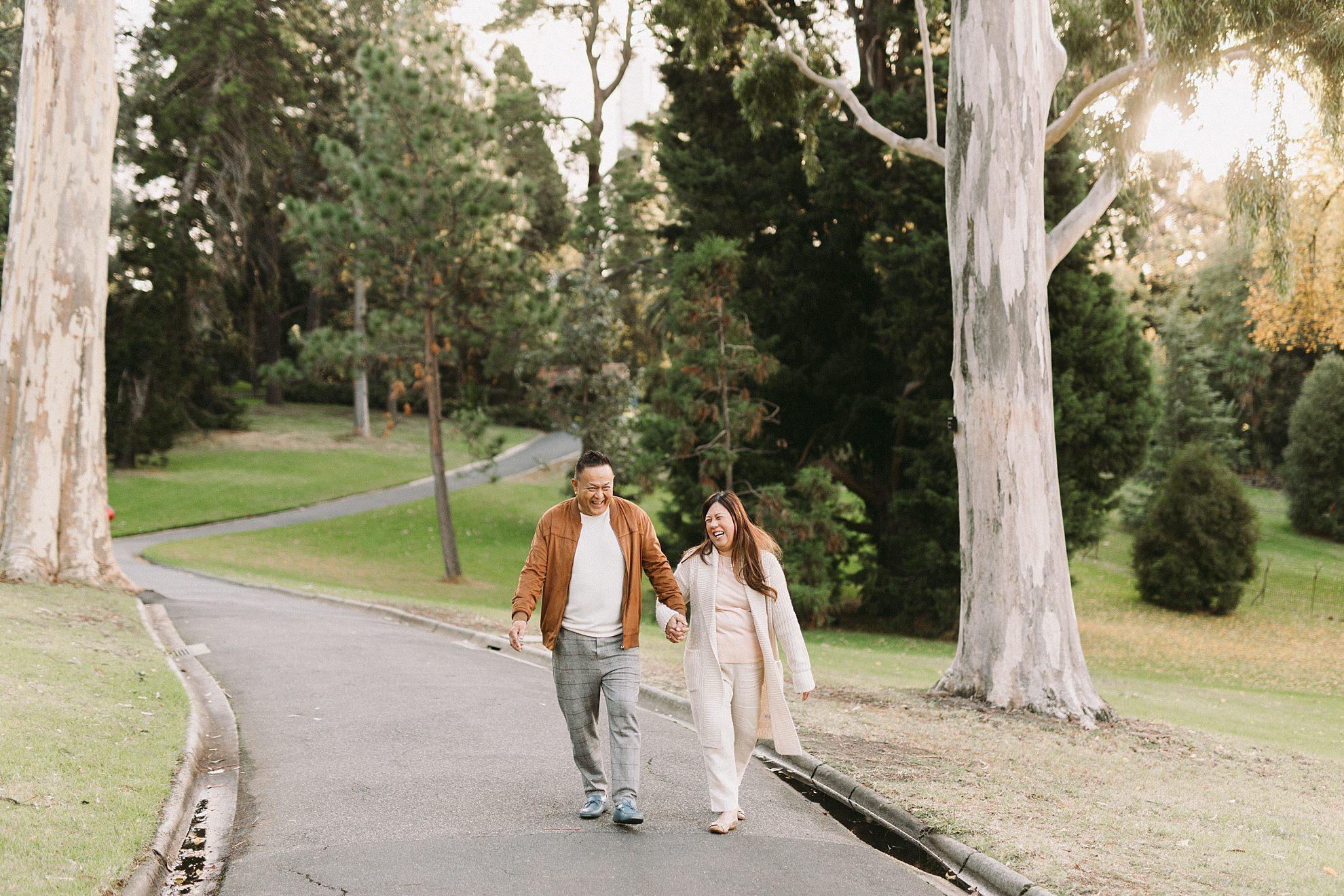 Melbourne Botanical Gardens  Family Photographer_0041.jpg