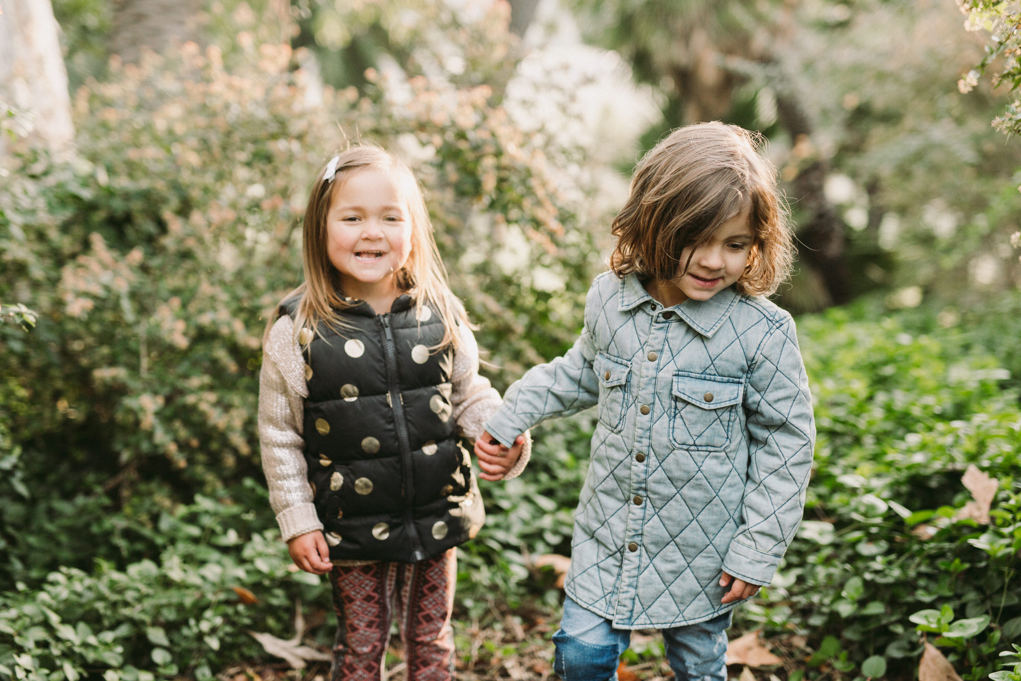 Footscray Park and Gardens Family Photographer (6 of 15).jpg