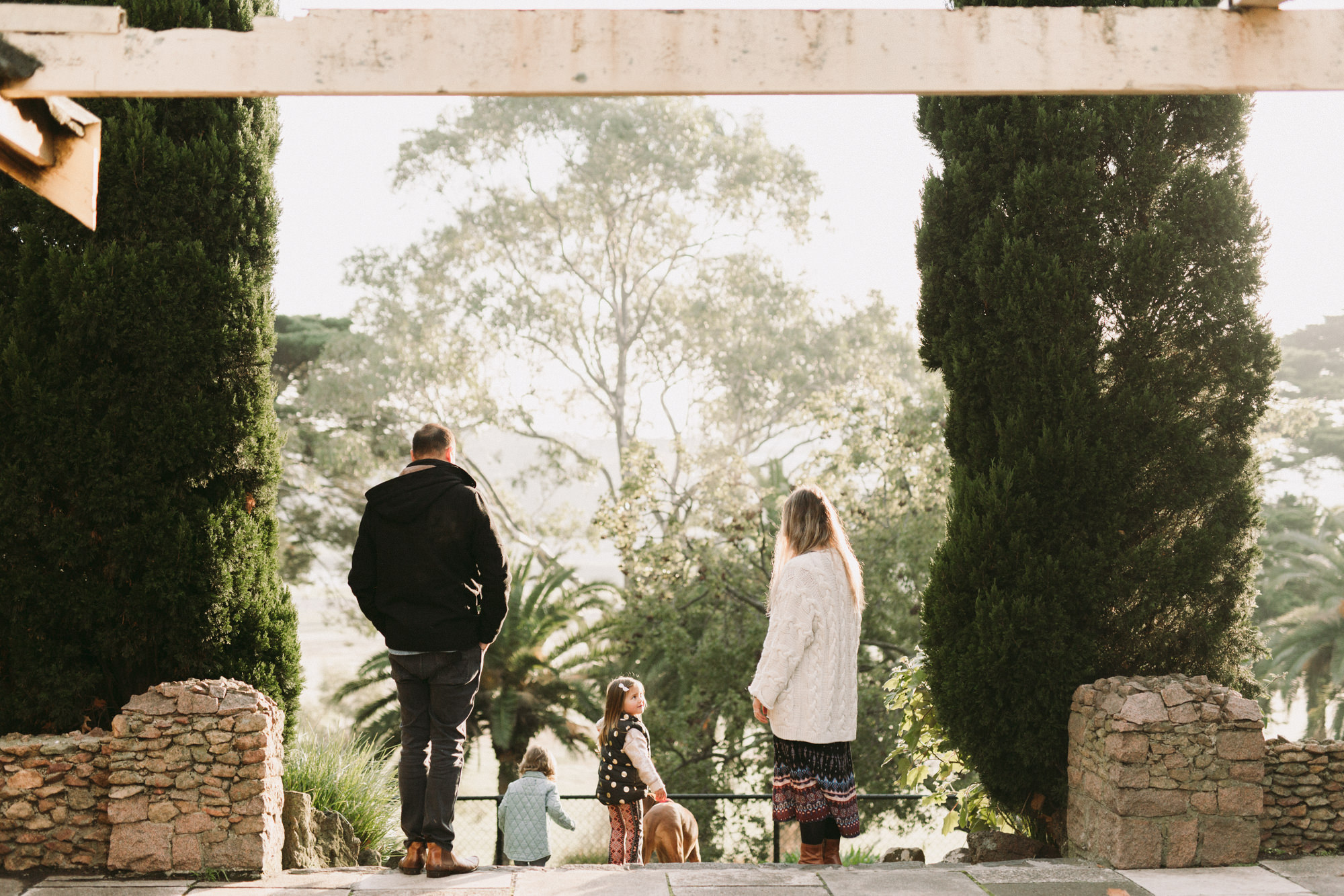 Footscray Park and Gardens Family Photographer (7 of 15).jpg