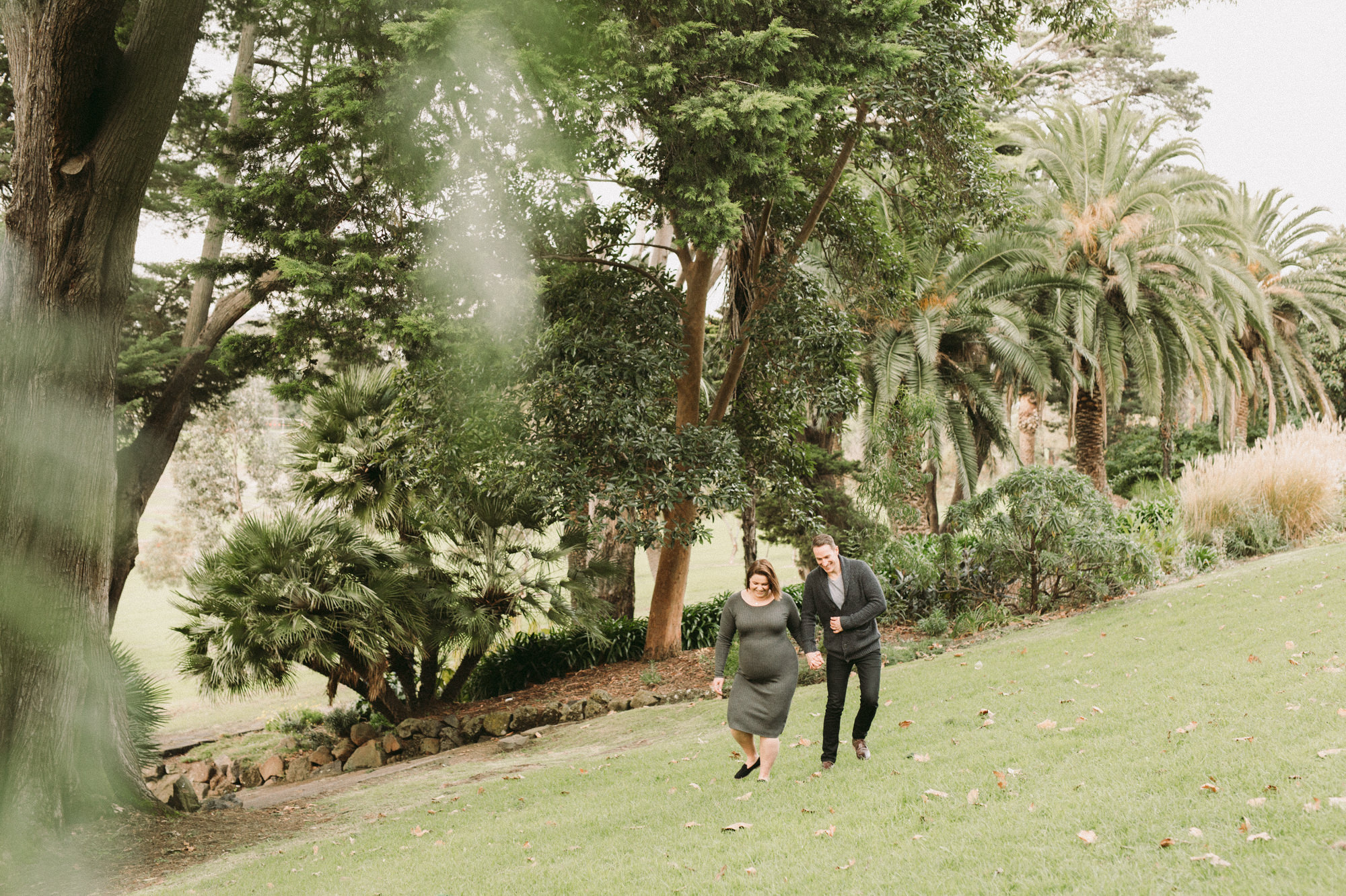 Footscray Park and Gardens Family Photographer (9 of 15).jpg