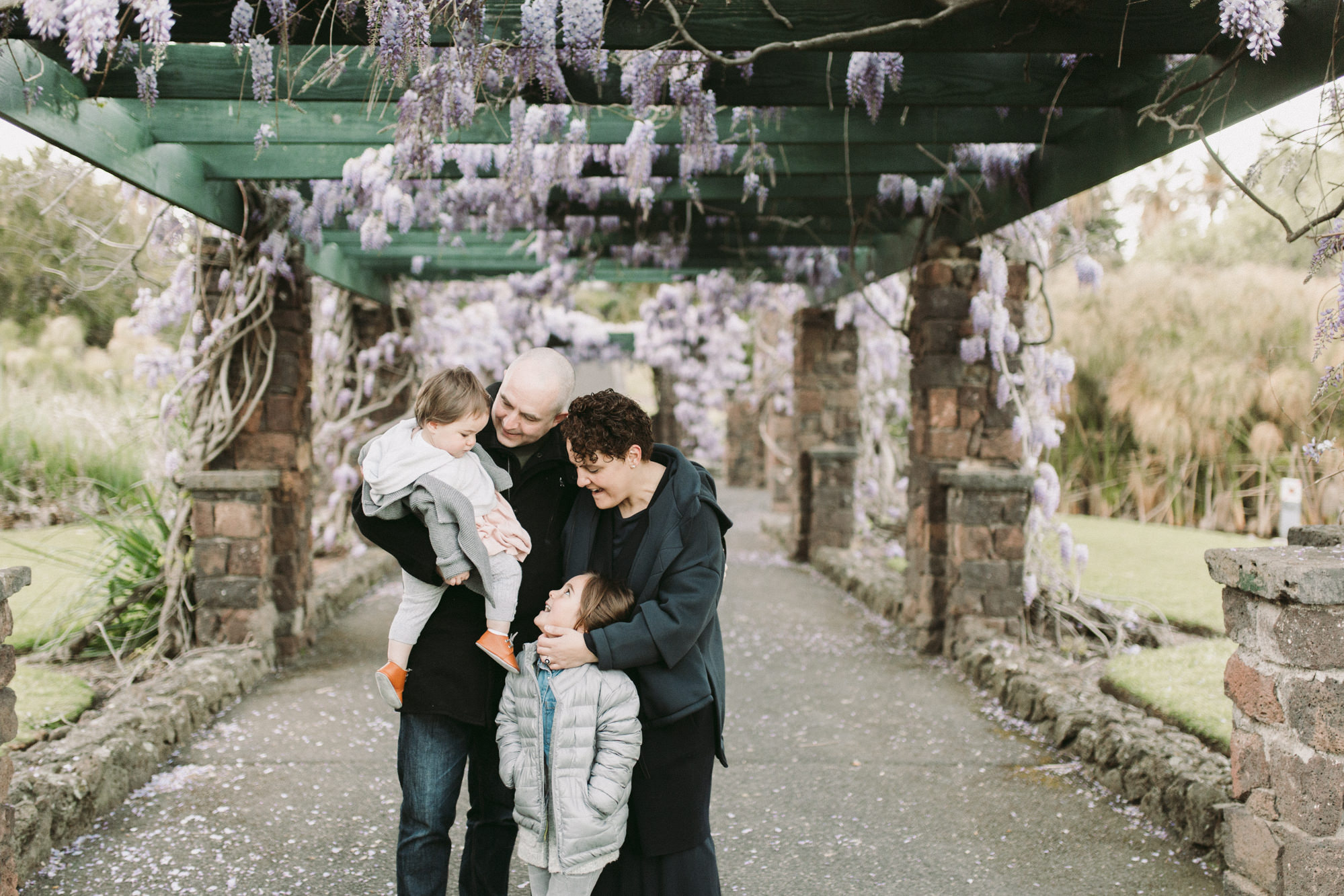 Footscray Park and Gardens Family Photographer (14 of 15).jpg