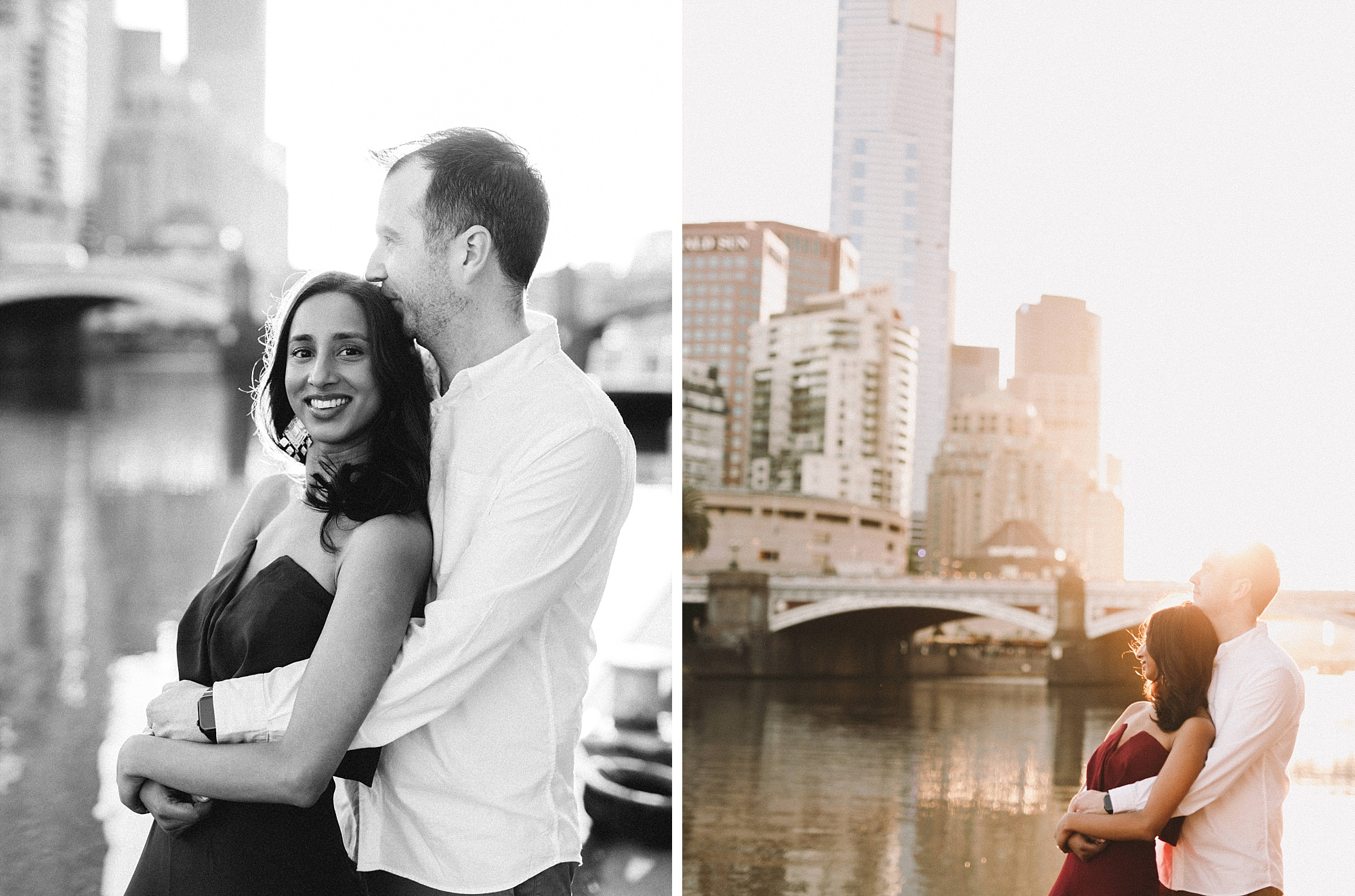 Melbourne Natural and Fun Engagement Wedding Photographer 192.JPG
