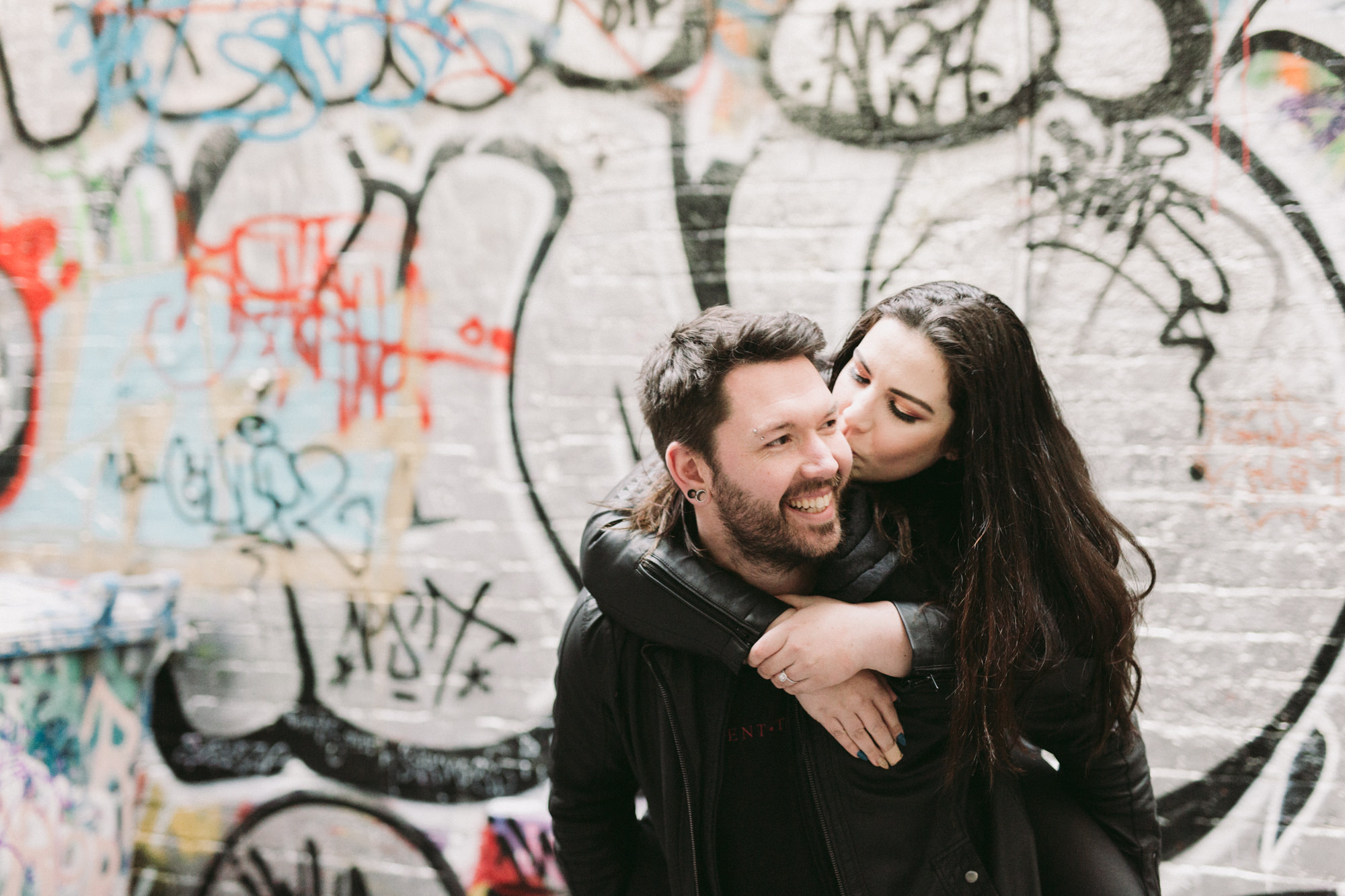Melbourne City Engagement Photographer (1 of 1).jpg