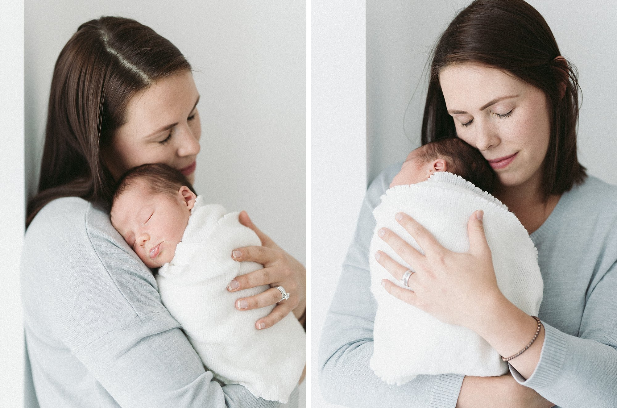 West Melbourne Point Cook Newborn Photographer 012.JPG