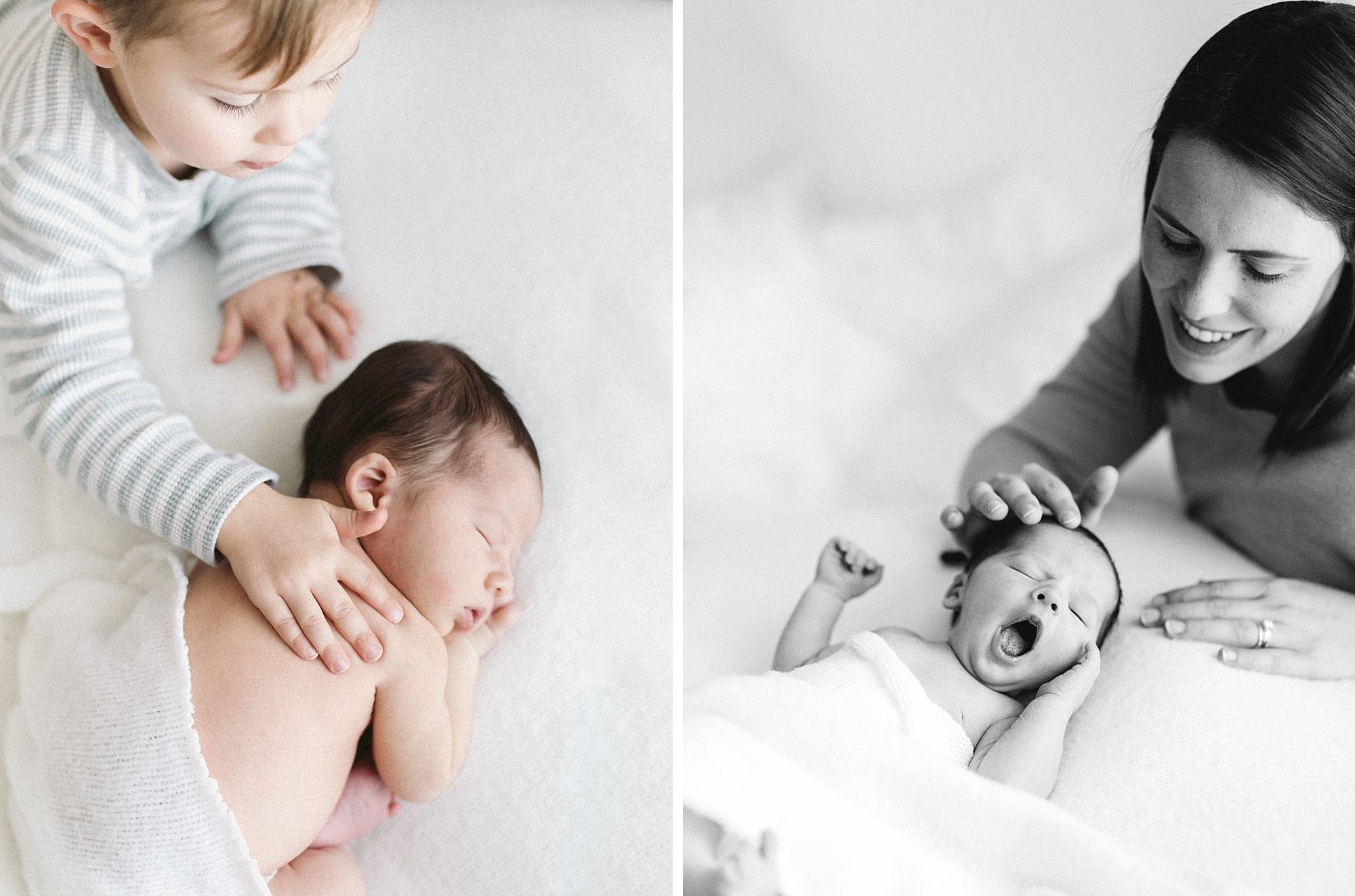 West Melbourne Point Cook Newborn Photographer 017.JPG