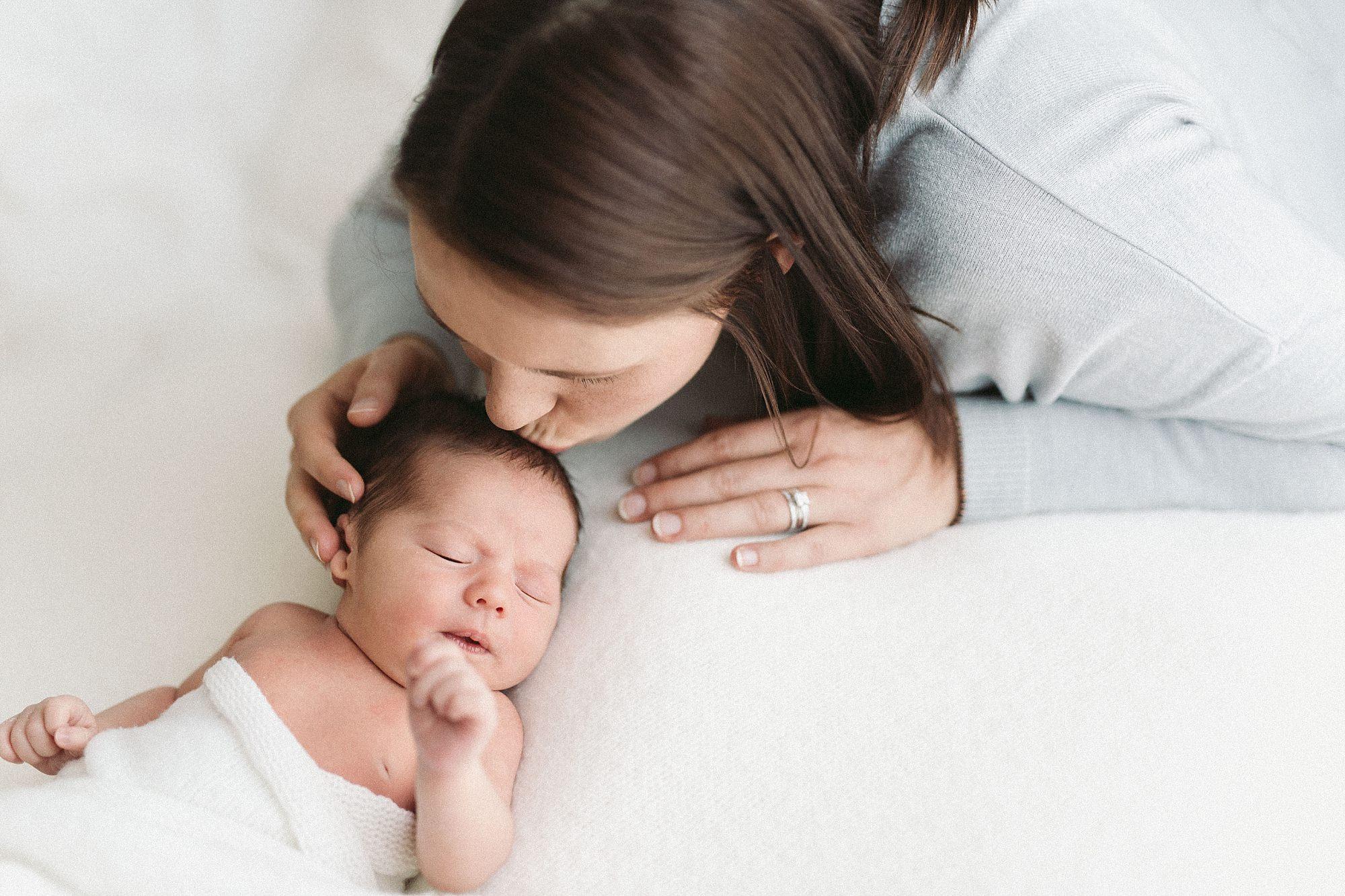 West Melbourne Point Cook Newborn Photographer 018.JPG