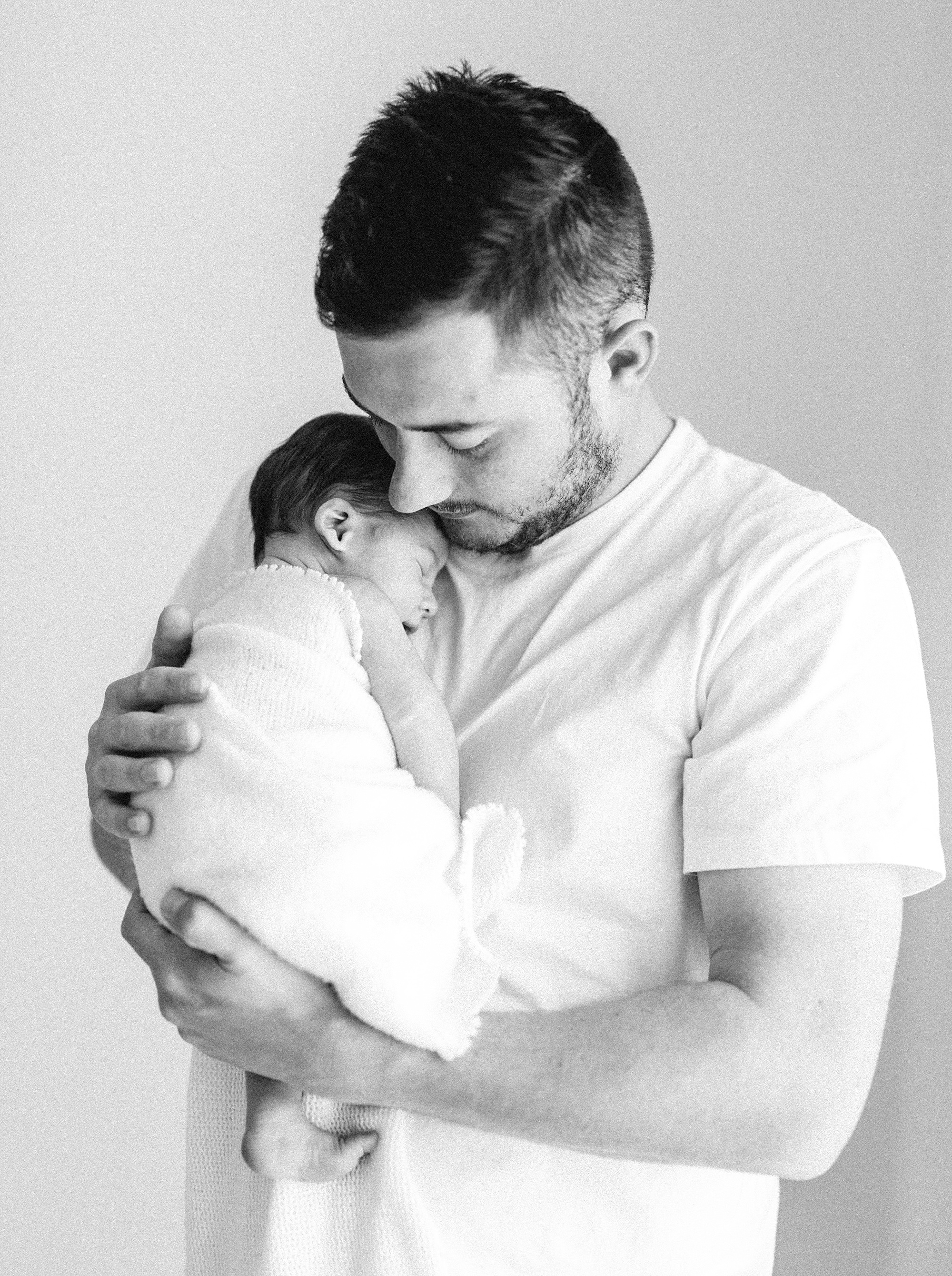 West Melbourne Point Cook Newborn Photographer 021.JPG