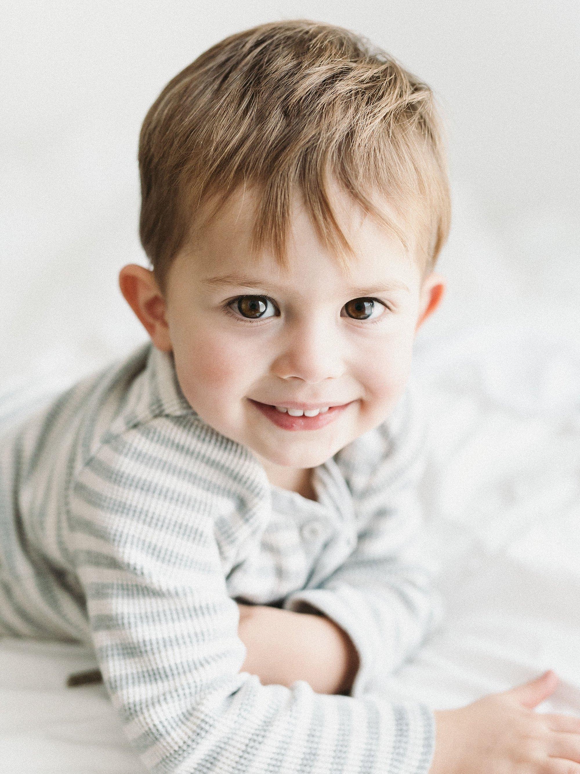 West Melbourne Point Cook Newborn Photographer 025.JPG