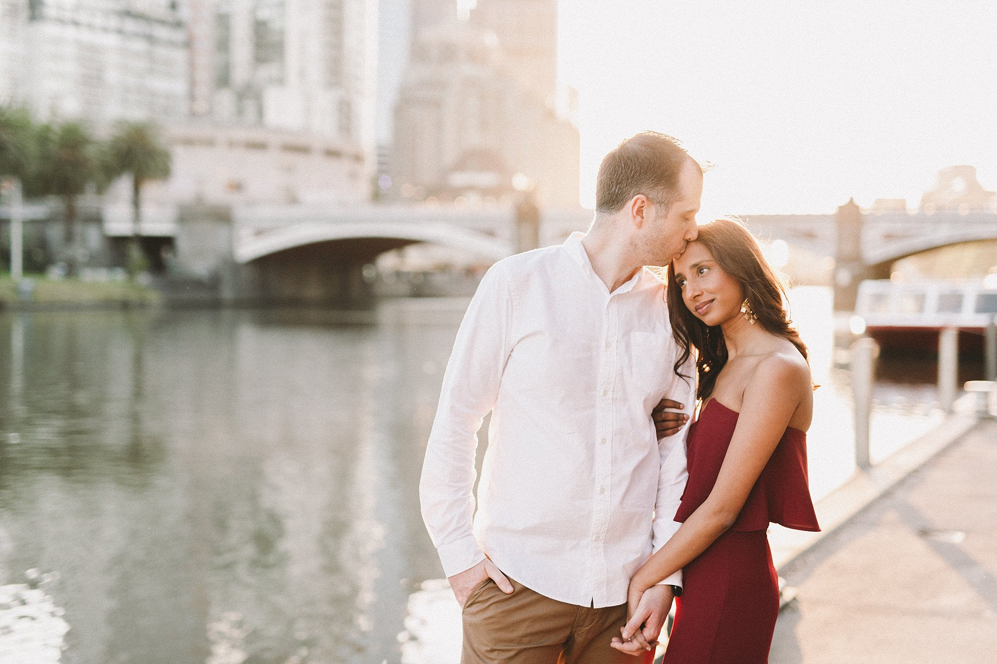 Melbourne Natural and Fun Engagement Wedding Photographer 196.JPG