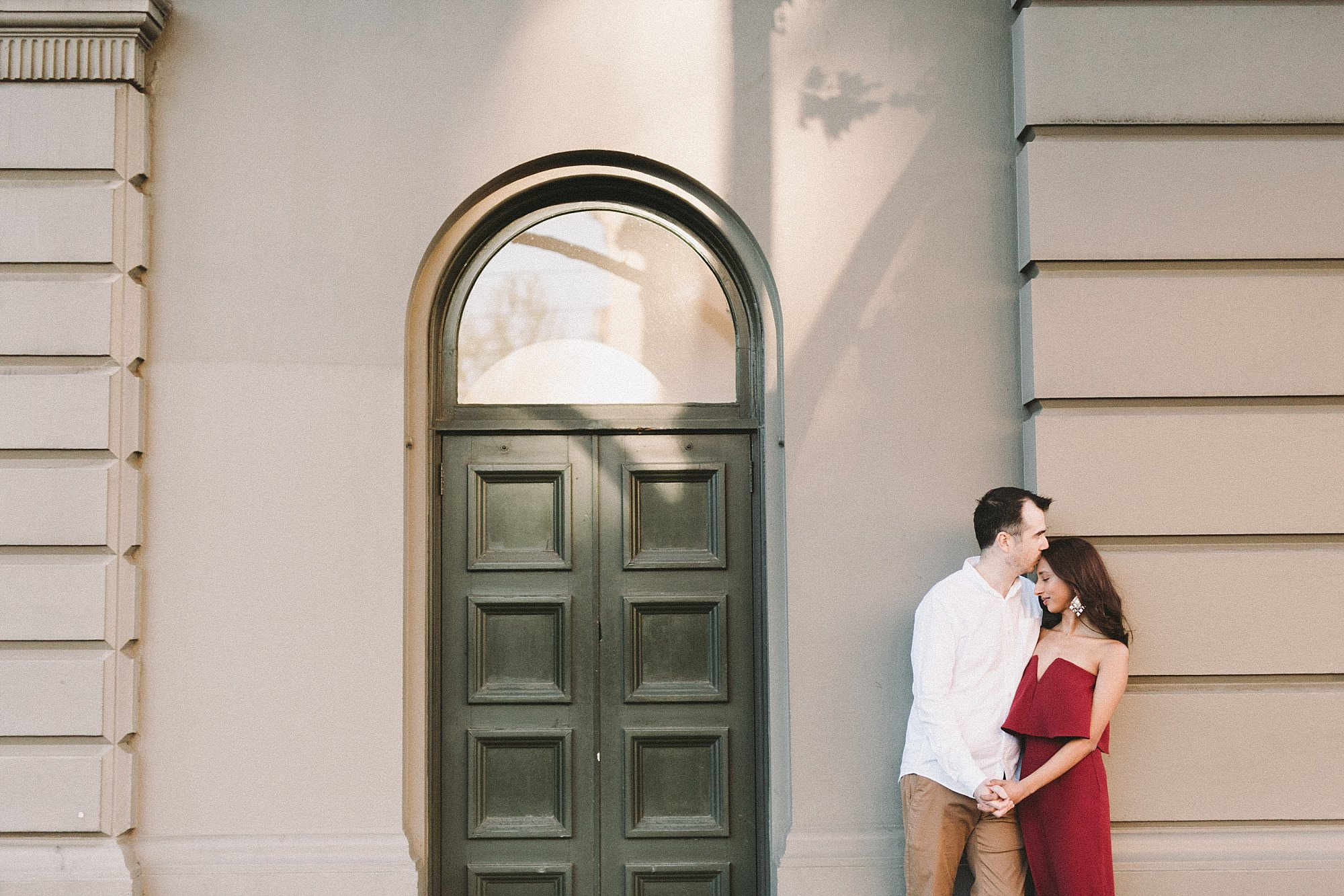 Melbourne Natural and Fun Engagement Wedding Photographer 183.JPG
