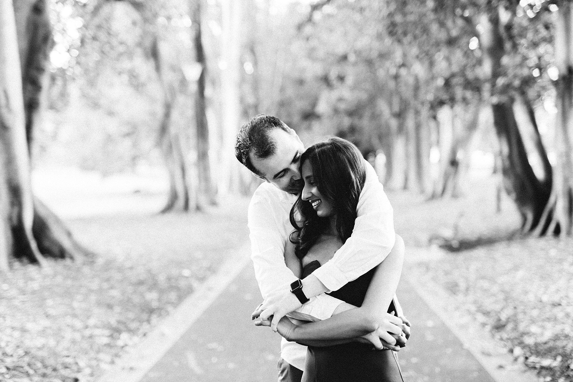 Melbourne Natural and Fun Engagement Wedding Photographer 188.JPG
