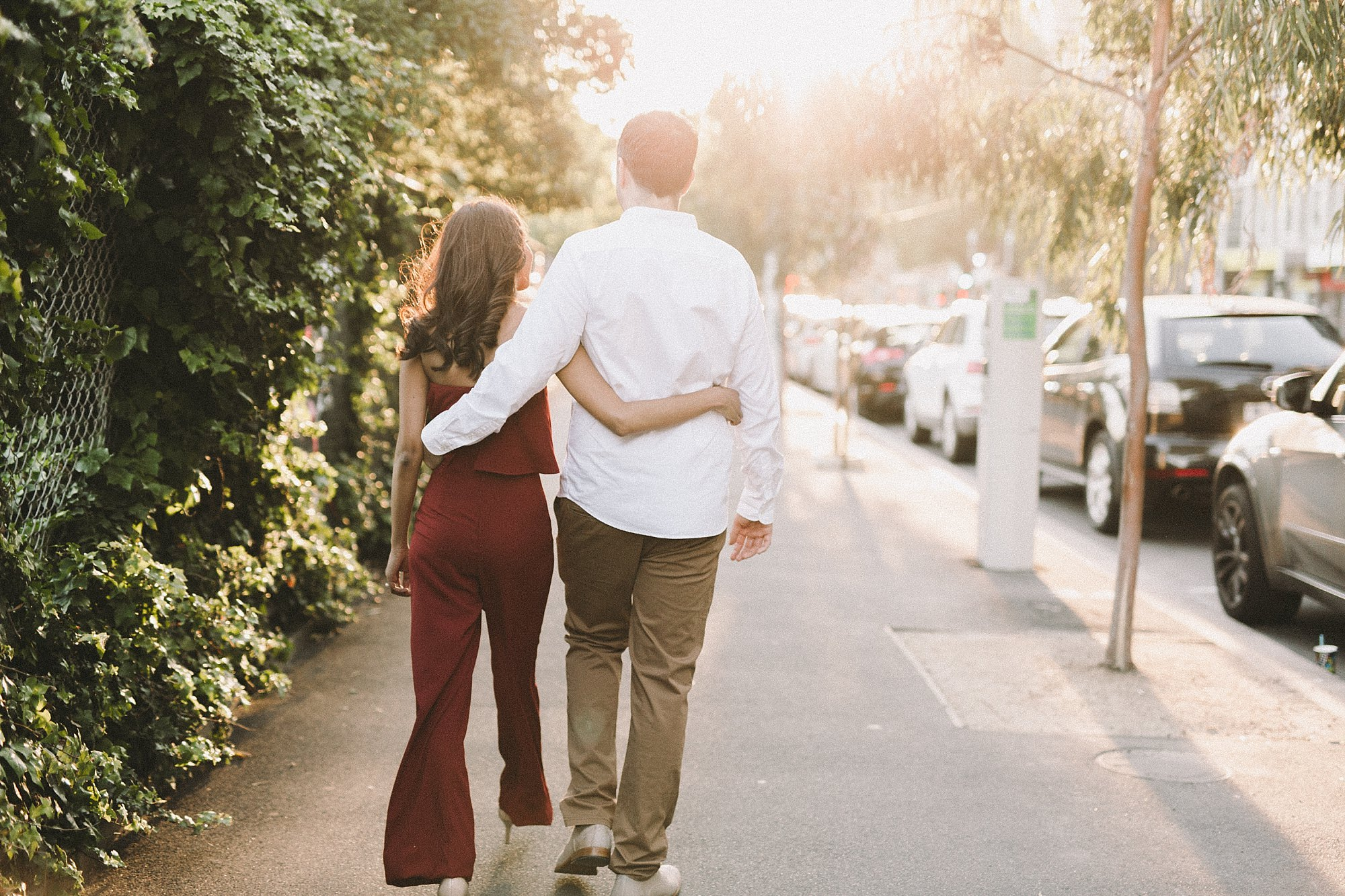 Melbourne Natural and Fun Engagement Wedding Photographer 190.JPG