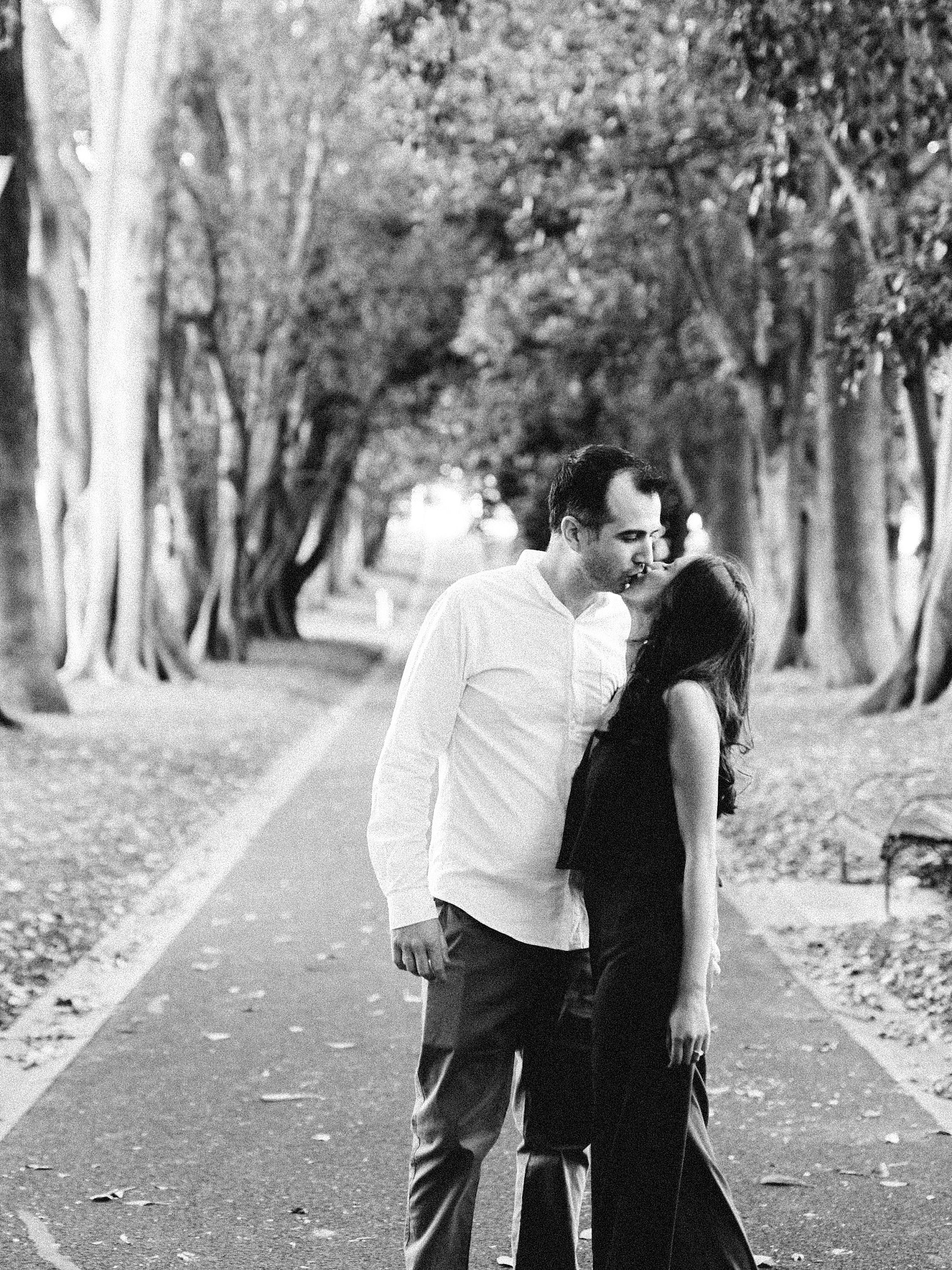 Melbourne Natural and Fun Engagement Wedding Photographer 187.JPG