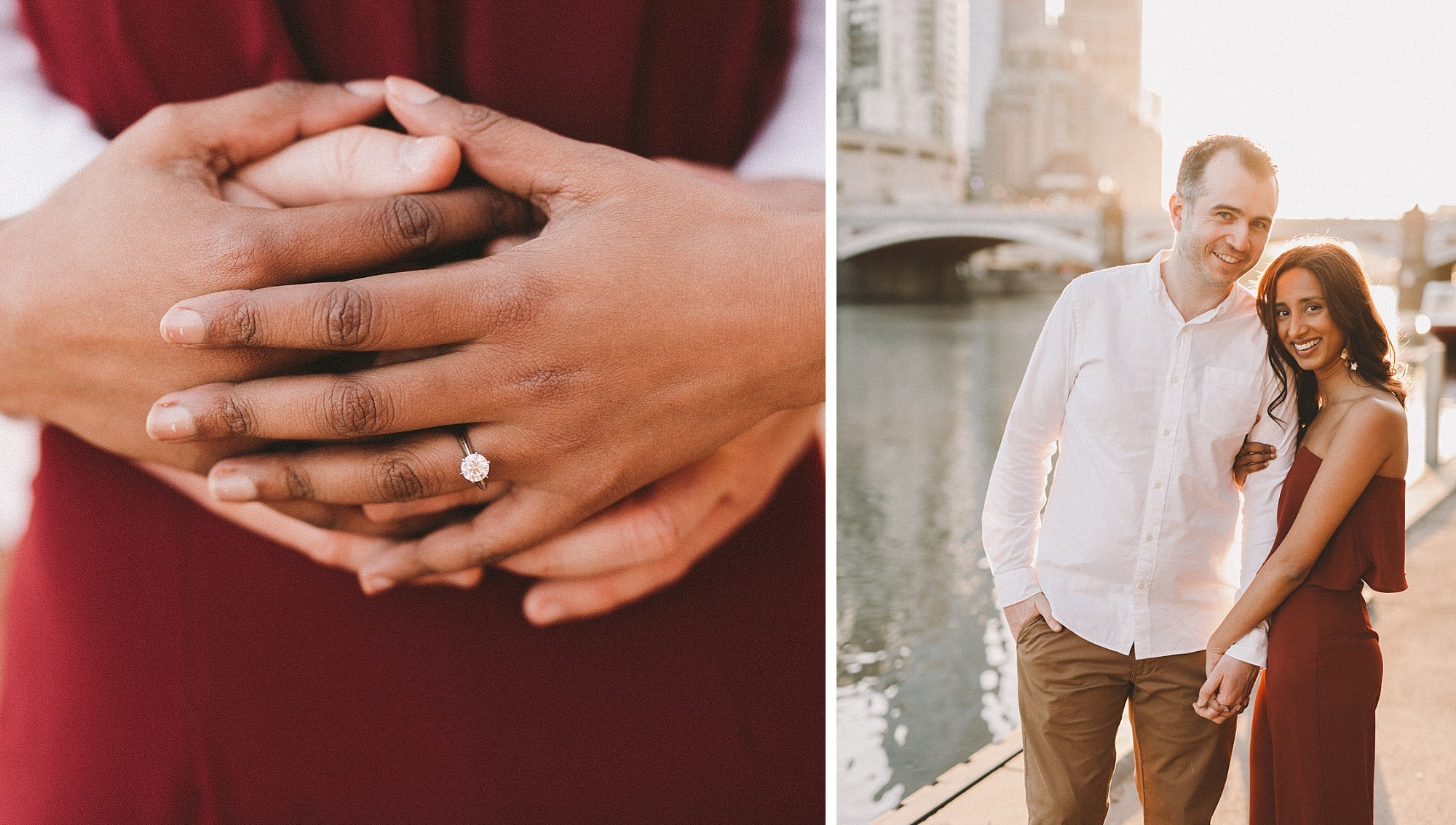 Melbourne Natural and Fun Engagement Wedding Photographer 194.JPG