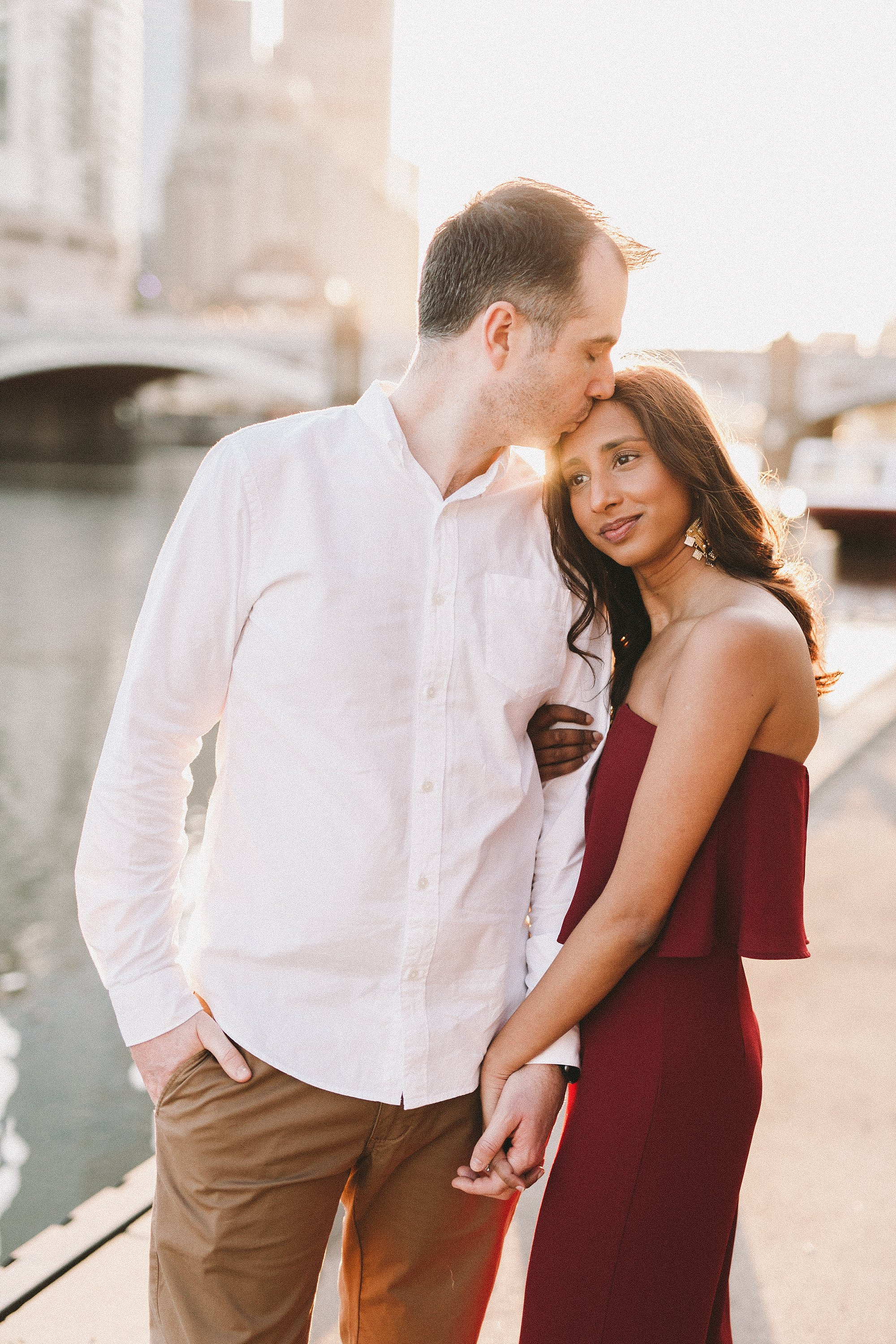 Melbourne Natural and Fun Engagement Wedding Photographer 195.JPG
