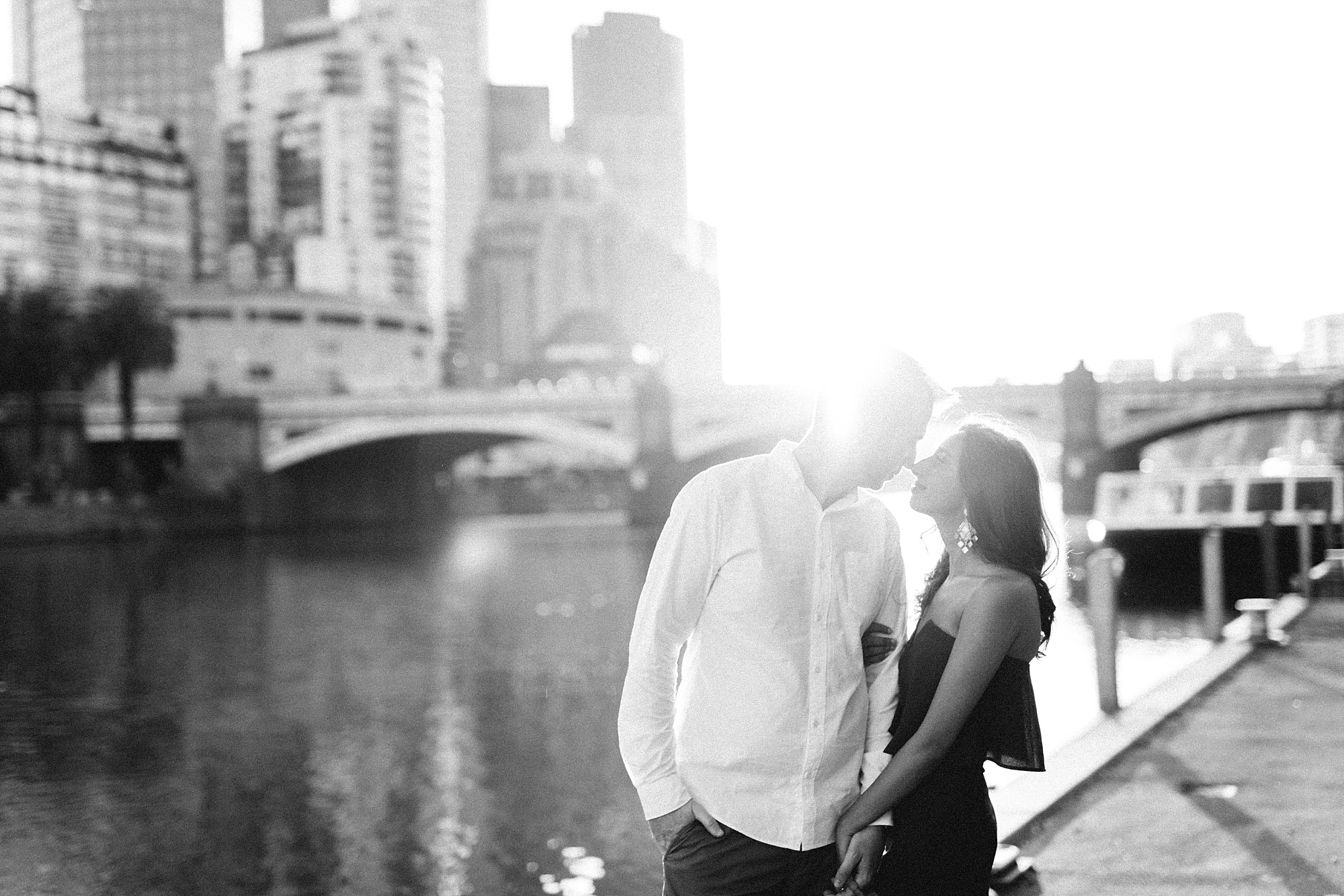 Melbourne Natural and Fun Engagement Wedding Photographer 198.JPG