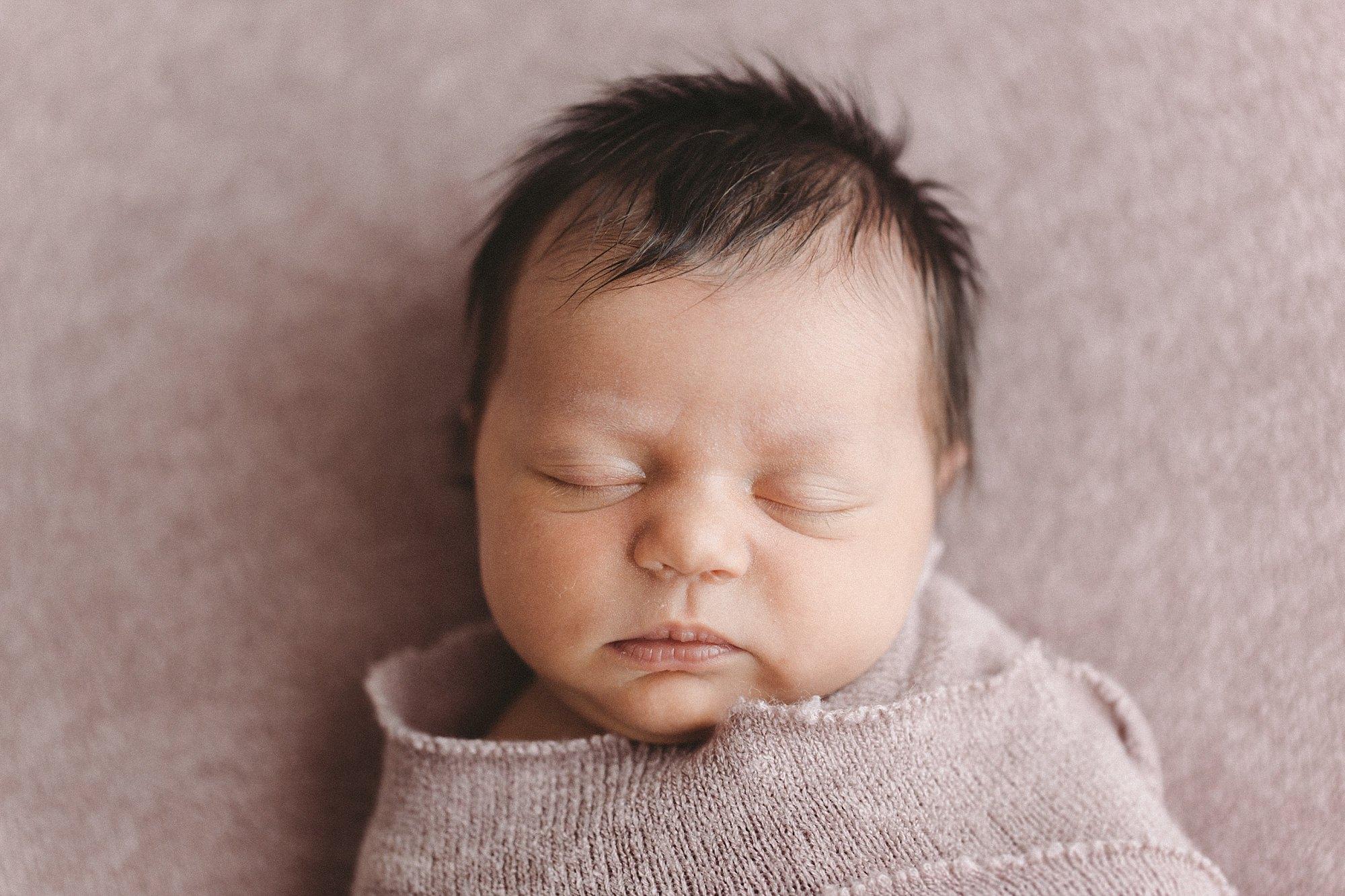 West Melbourne Point Cook Newborn Photographer 077.JPG