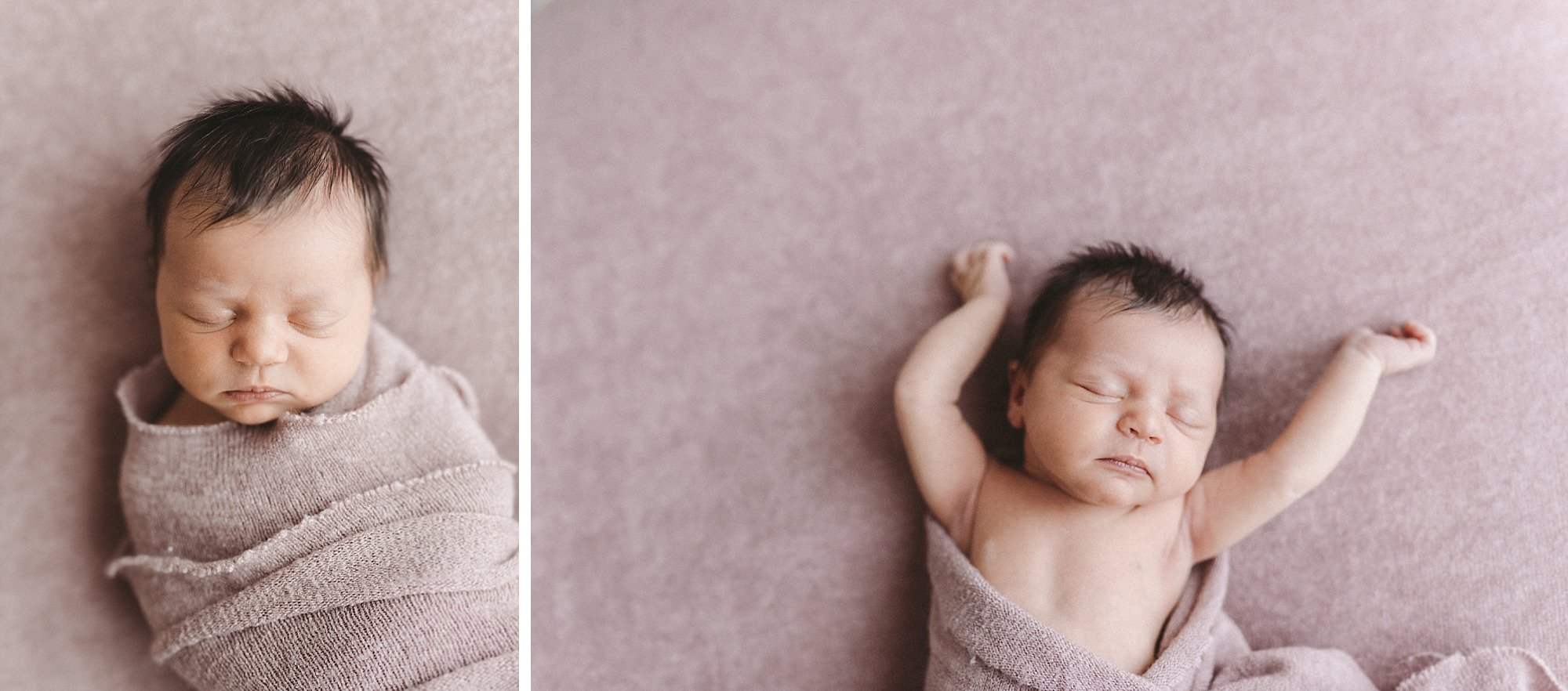 West Melbourne Point Cook Newborn Photographer 076.JPG