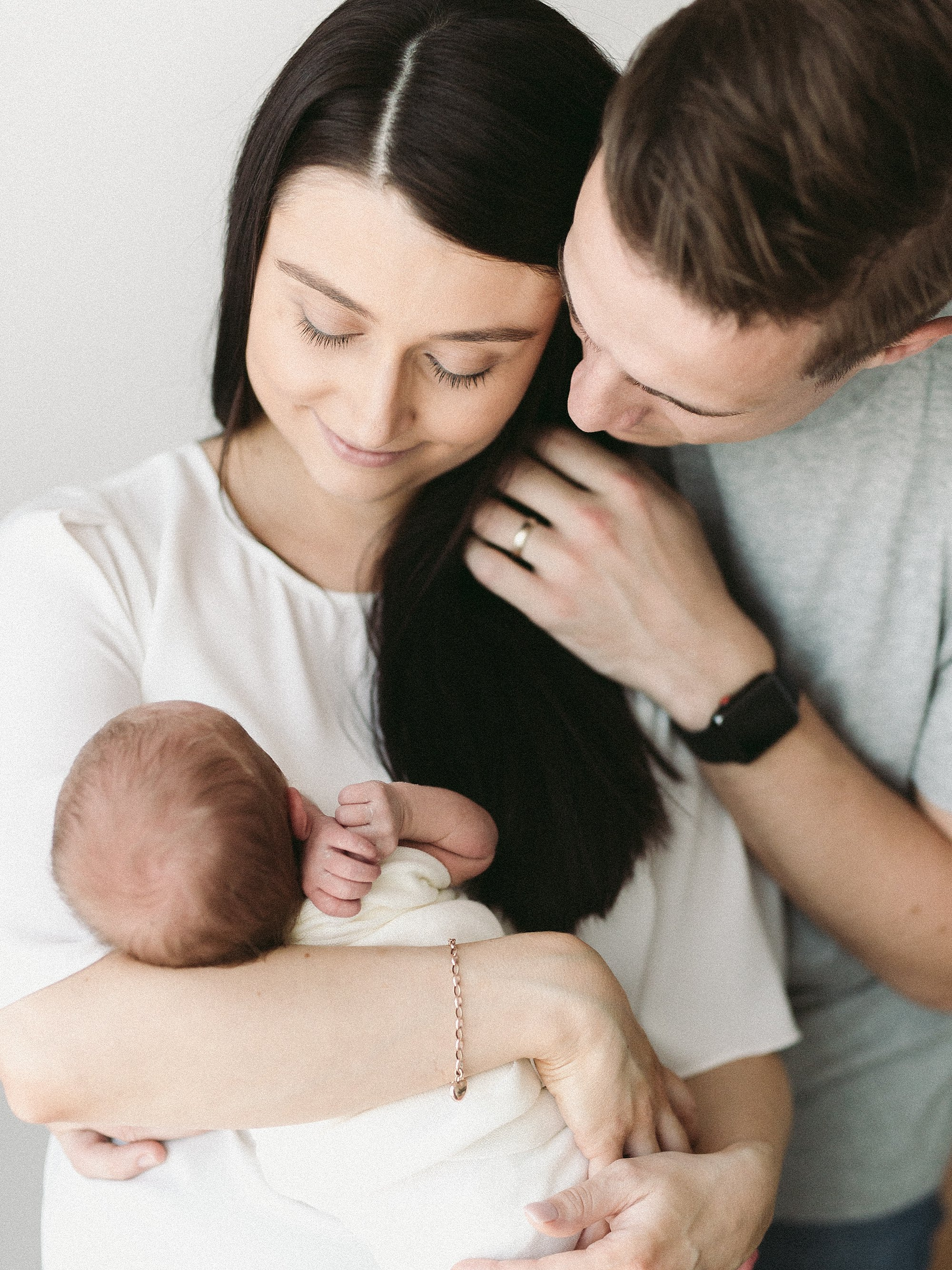 West Melbourne Point Cook Newborn Photographer 165.JPG