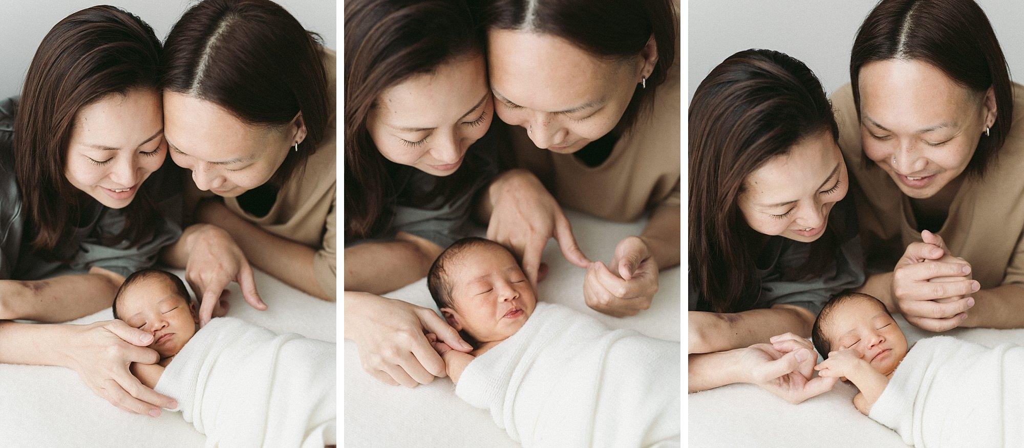 West Melbourne Point Cook Newborn Photographer 059.JPG