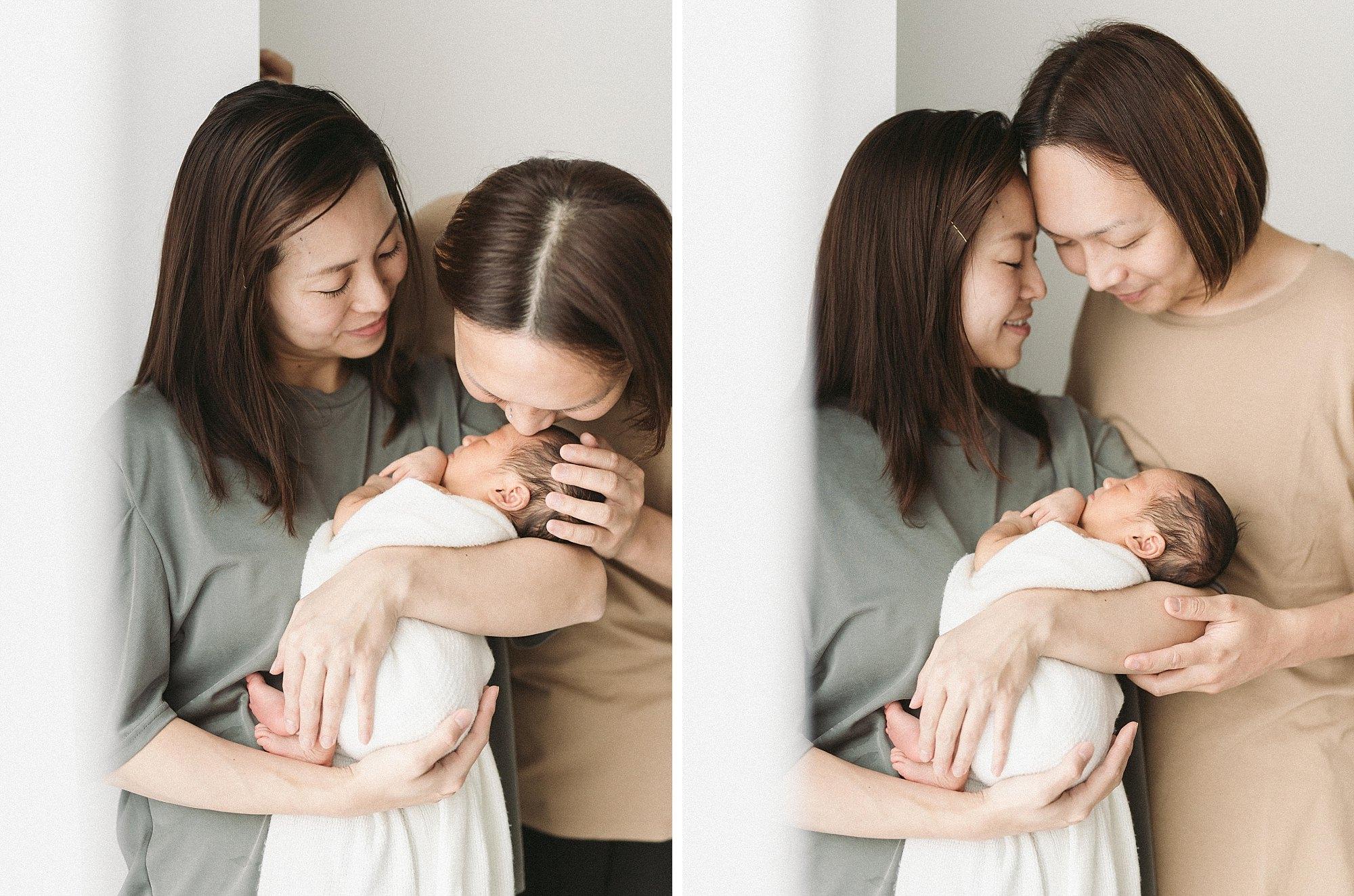 West Melbourne Point Cook Newborn Photographer 070.JPG