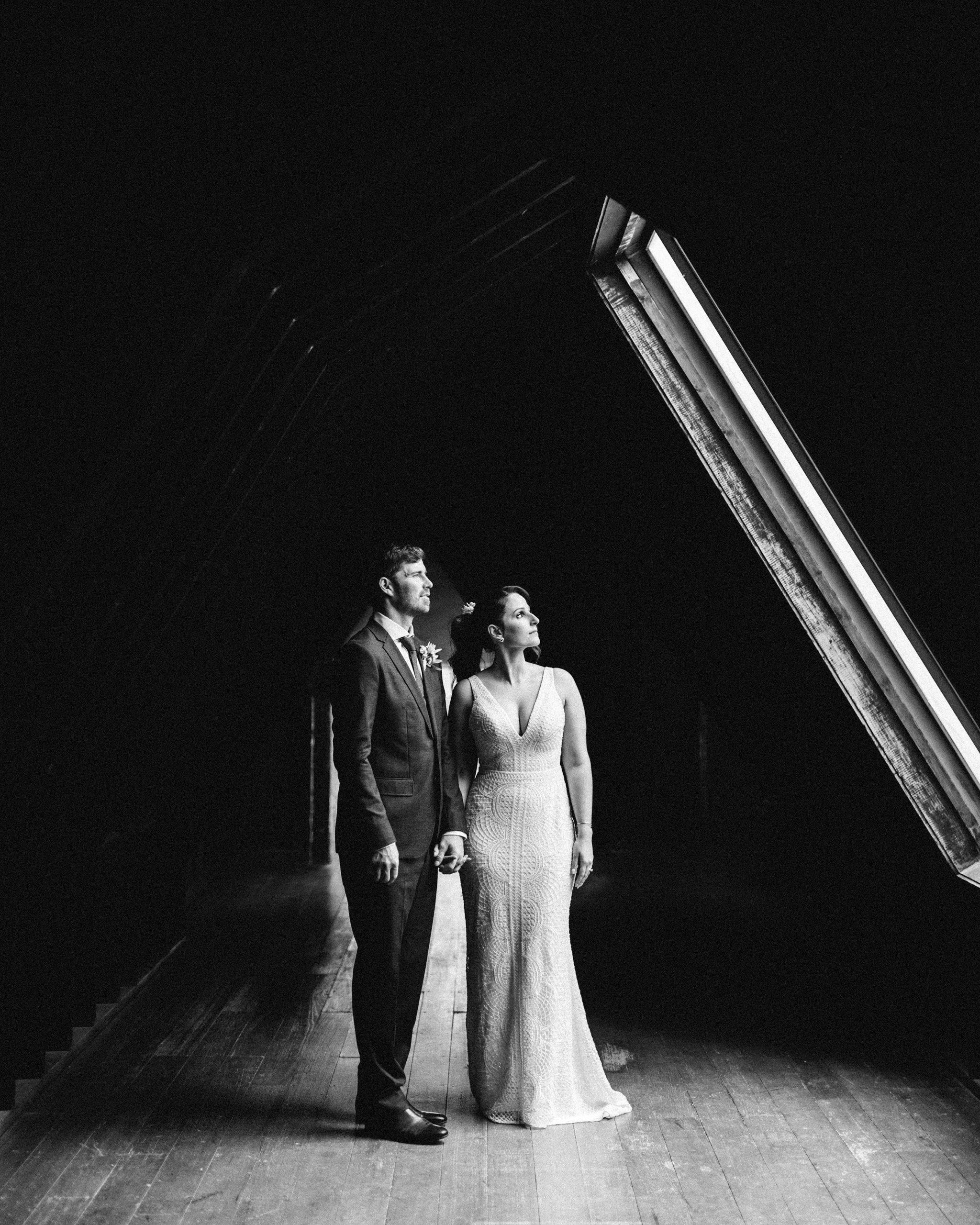 134003 LECINDA WEDDING - Aziza + Fraser.jpg